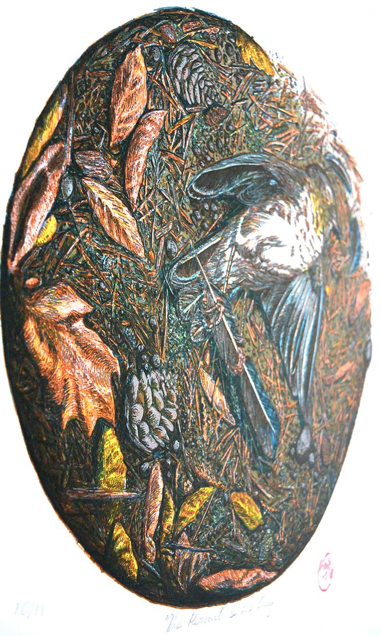 the hermit detail 1 e copy.jpg