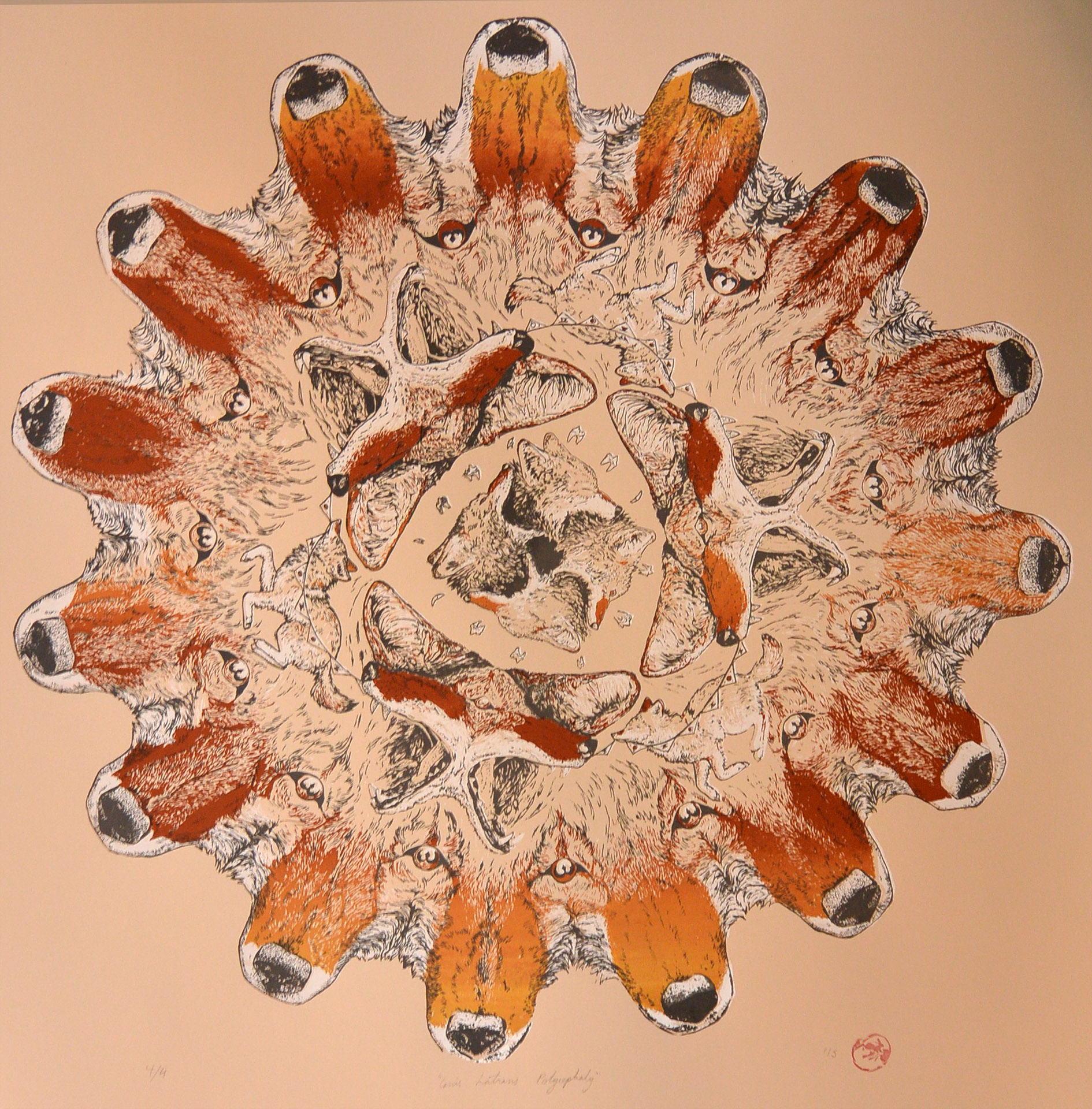 Coyote mandala-cafe copy.jpg