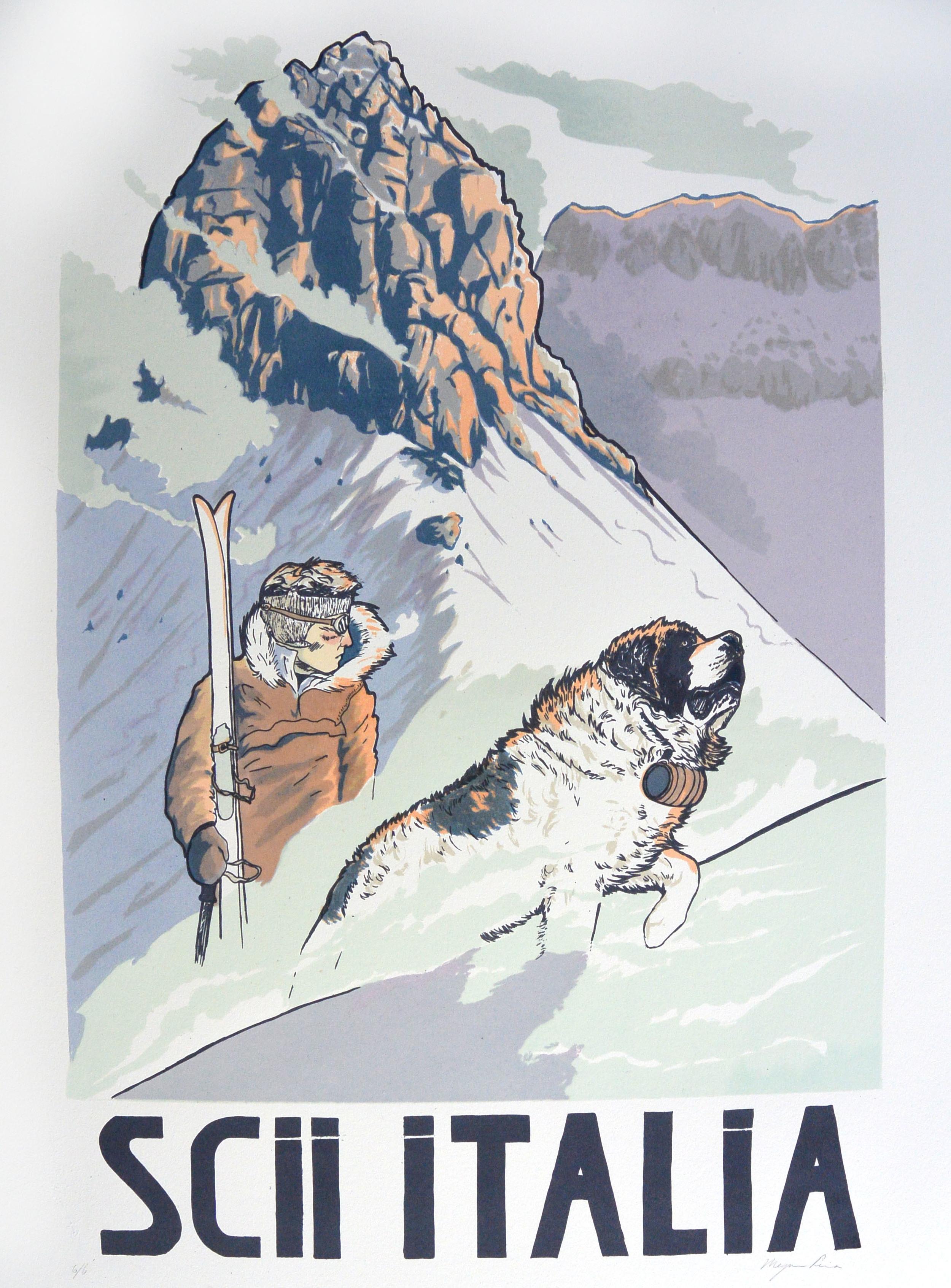 Ski italia-1.jpg