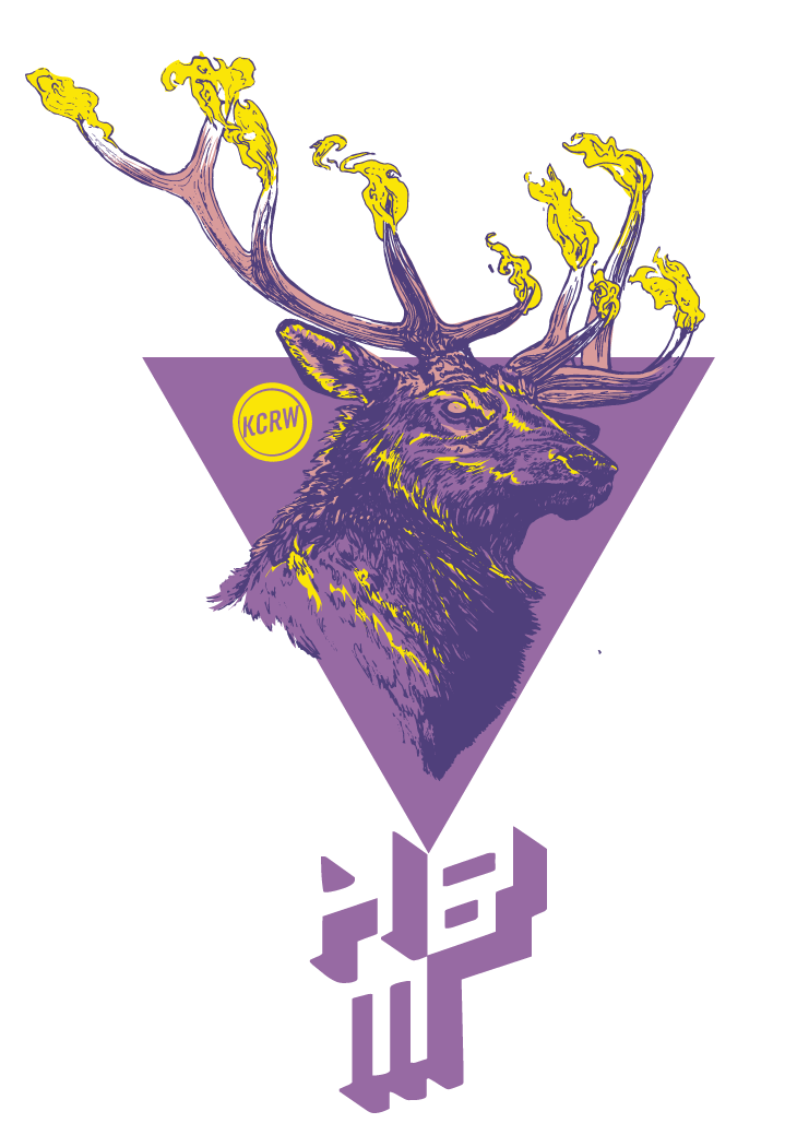 elk-purple-triangle-color-kcrw.png