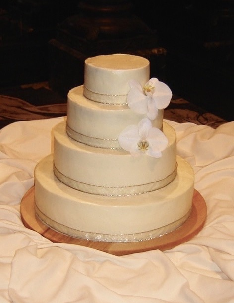 Doubek-Willett Wedding.jpg