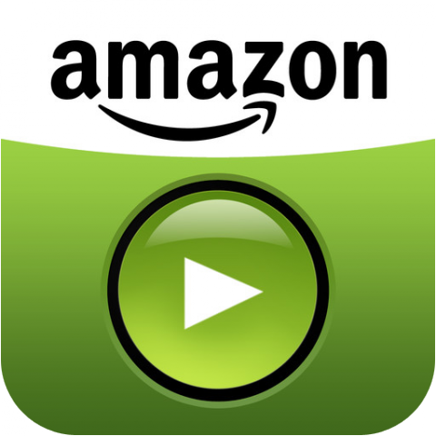 Amazon-Instant-Video-icon.png