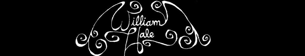 william Hale logo black background.png