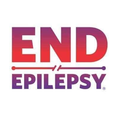 End Epilepsy.jpg
