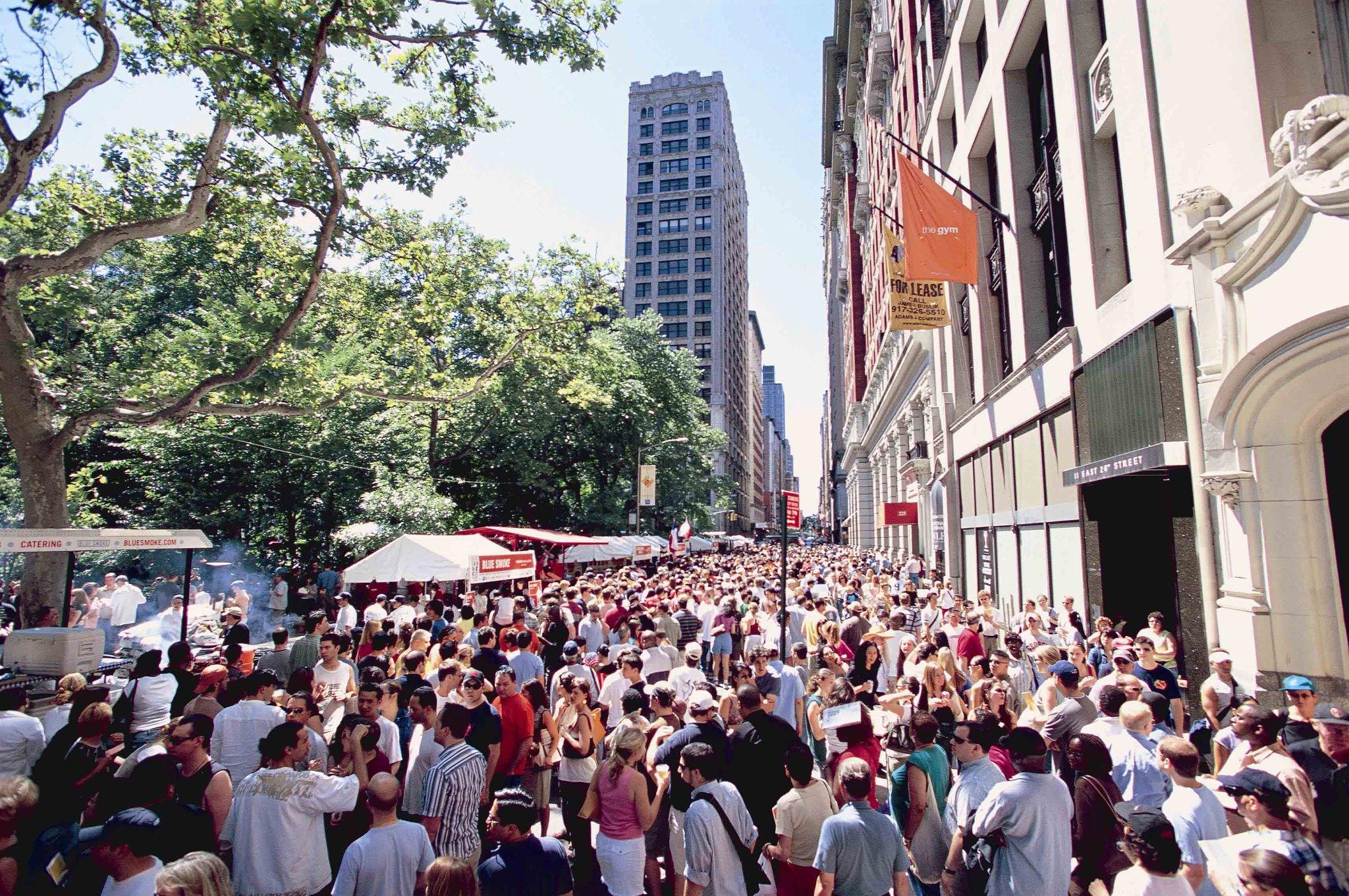 26th-Street-Looking-Towards-Broadway.jpg
