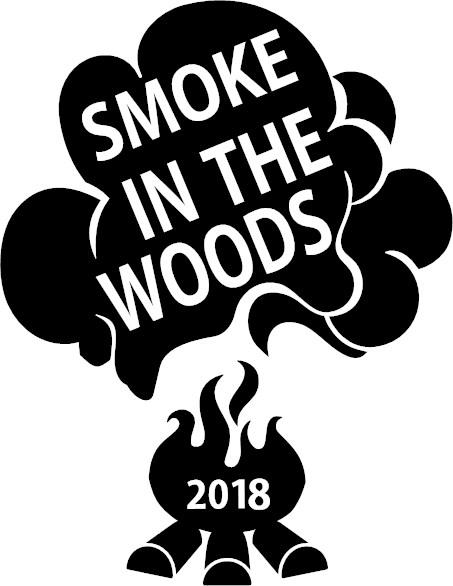 smoke+in+the+woods.jpg