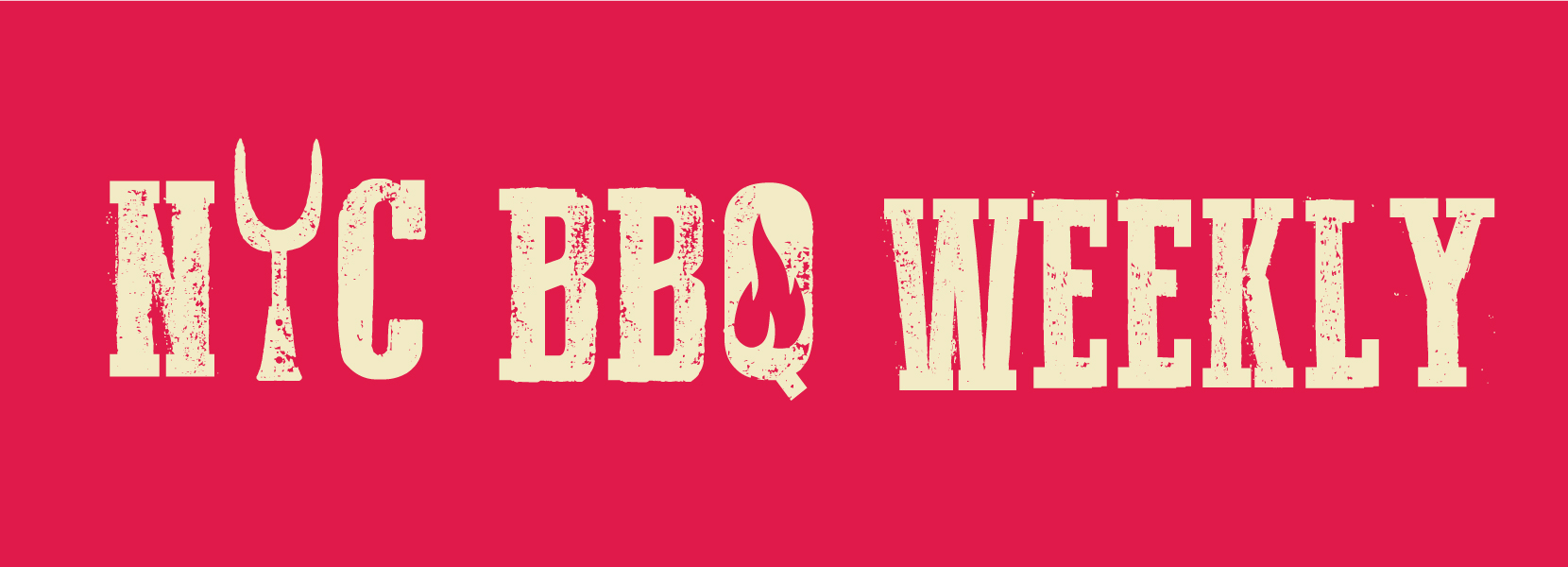 NYCBBQ-Weekly-Newsletter.jpg