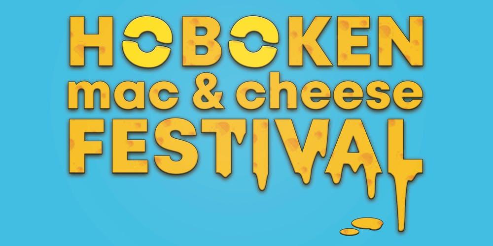 mac and cheese festival.jpg
