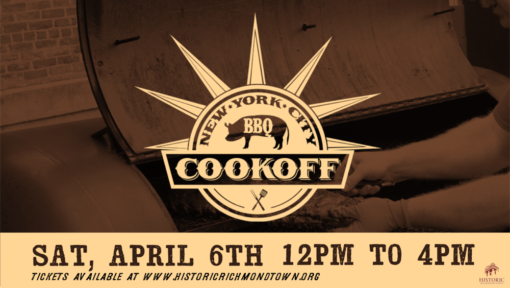 nyc bbq cookoff 2019.png