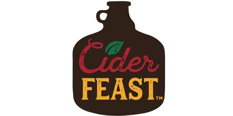 Get ready to drink more cider than you know what to do with at CiderFeast.