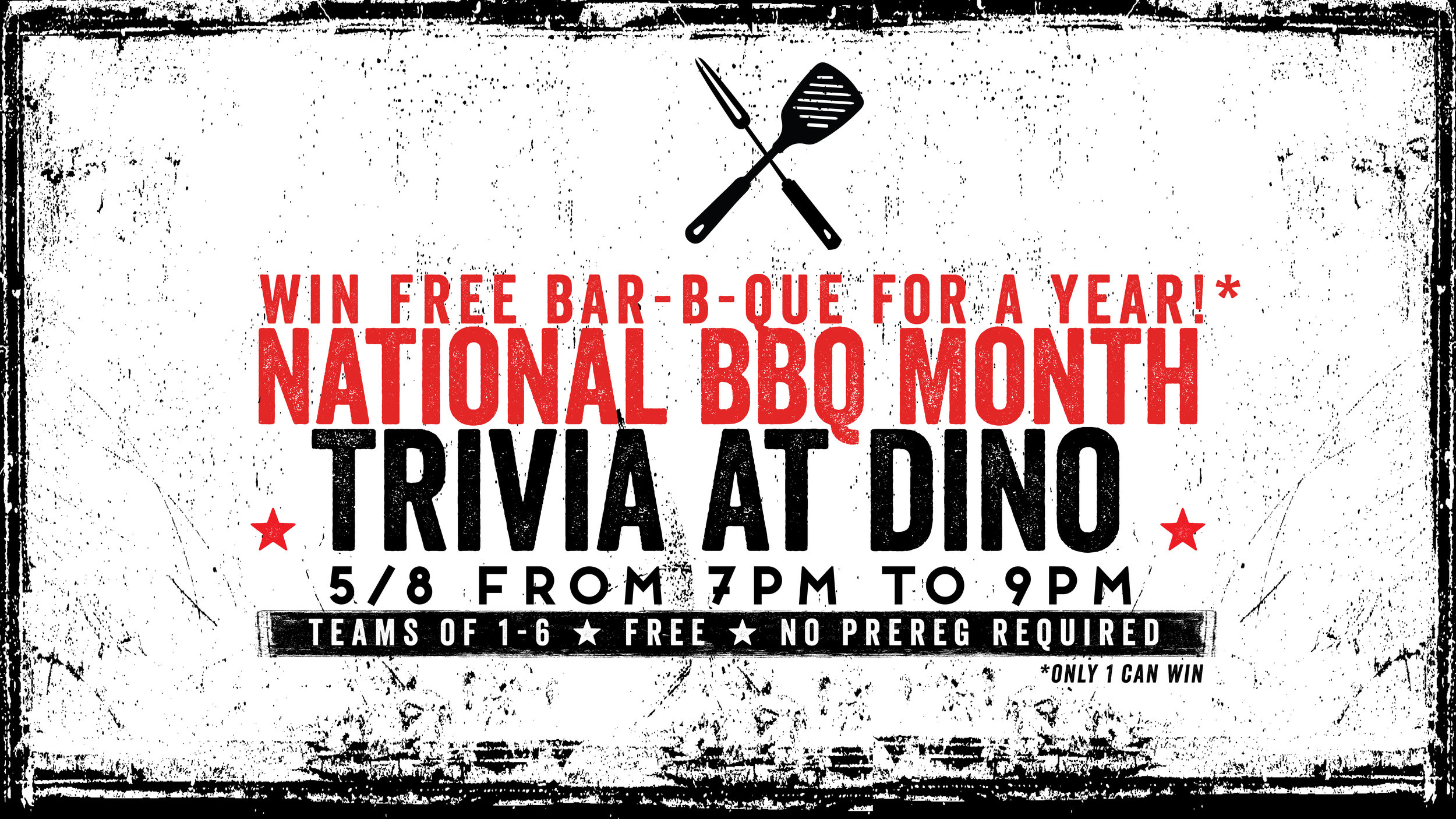 nationalbbqmonth-01.jpg
