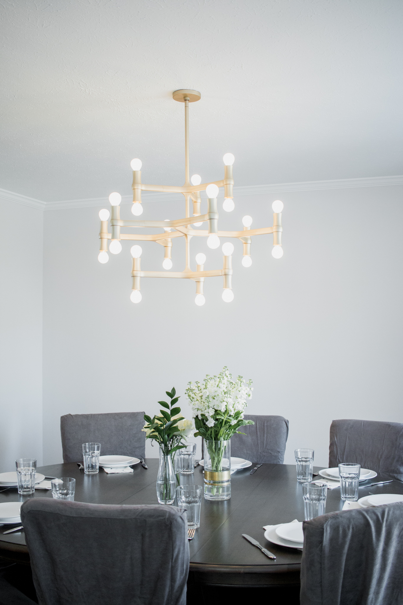 Interior Design Photography for Stella of The Heart's Delight