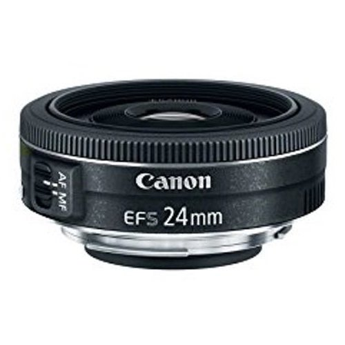 What Wide Lens Should I Buy?