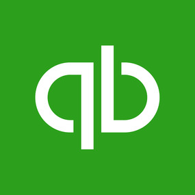 Quickbooks Small Business for keeping track of expenses