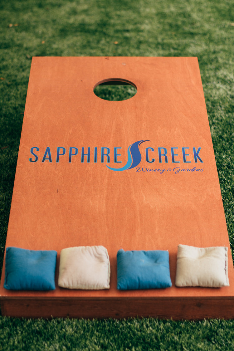 Sapphire+Creek+Winery+&+Gardens+–+Interior+Photography (11).jpeg