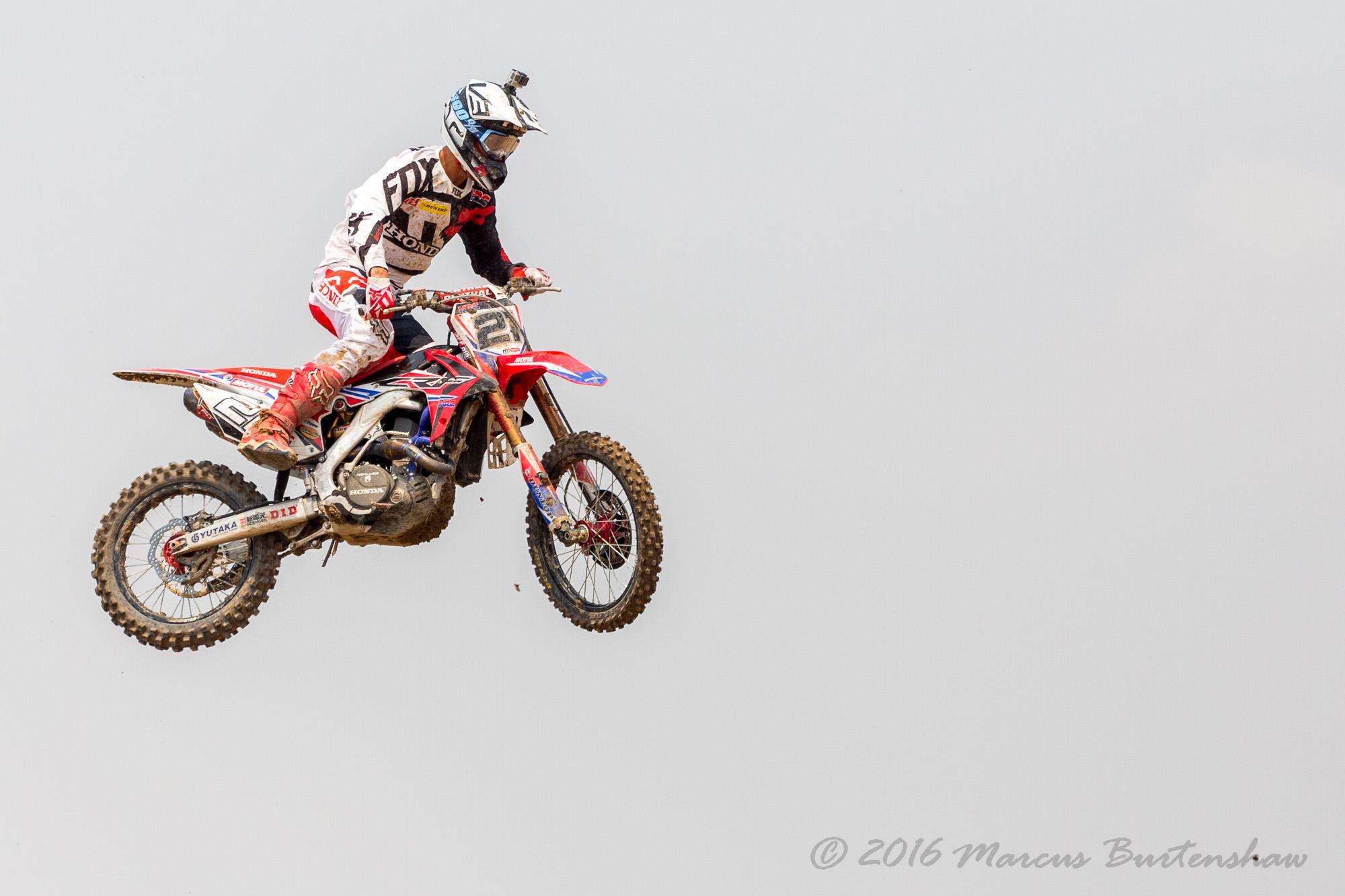 MXGP2016-28.jpg