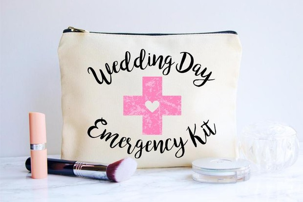 bridal-survival-kit-bag-1944e18.jpg