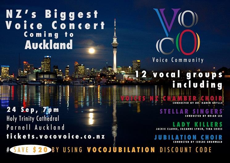 Vo Co Concert Poster (Jubilation) 2.jpg