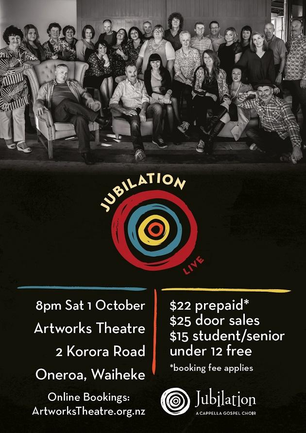 Jubilation-Poster-EF.jpg