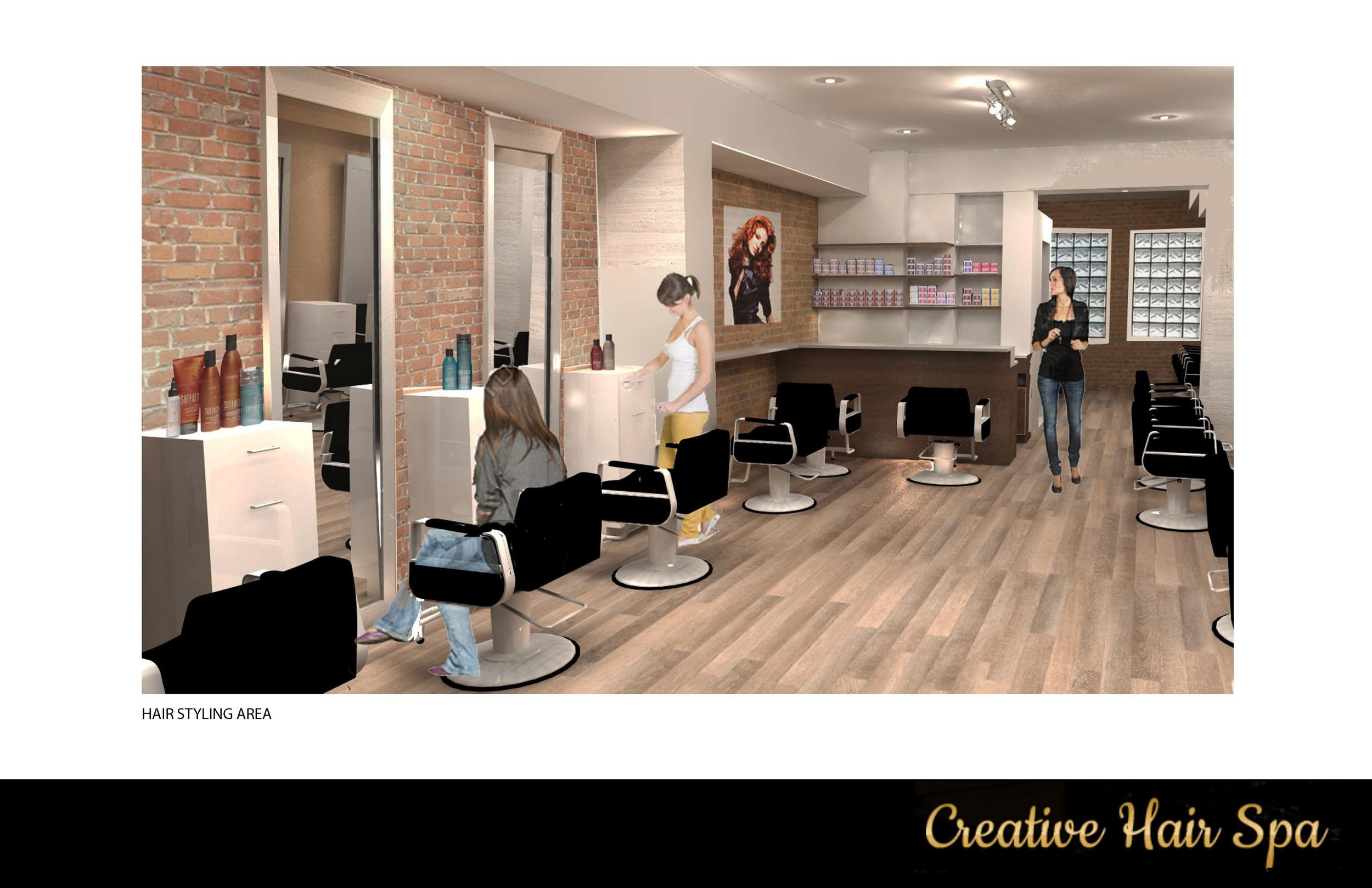 Creative Hair Spa Interior Design_Page_4.jpg