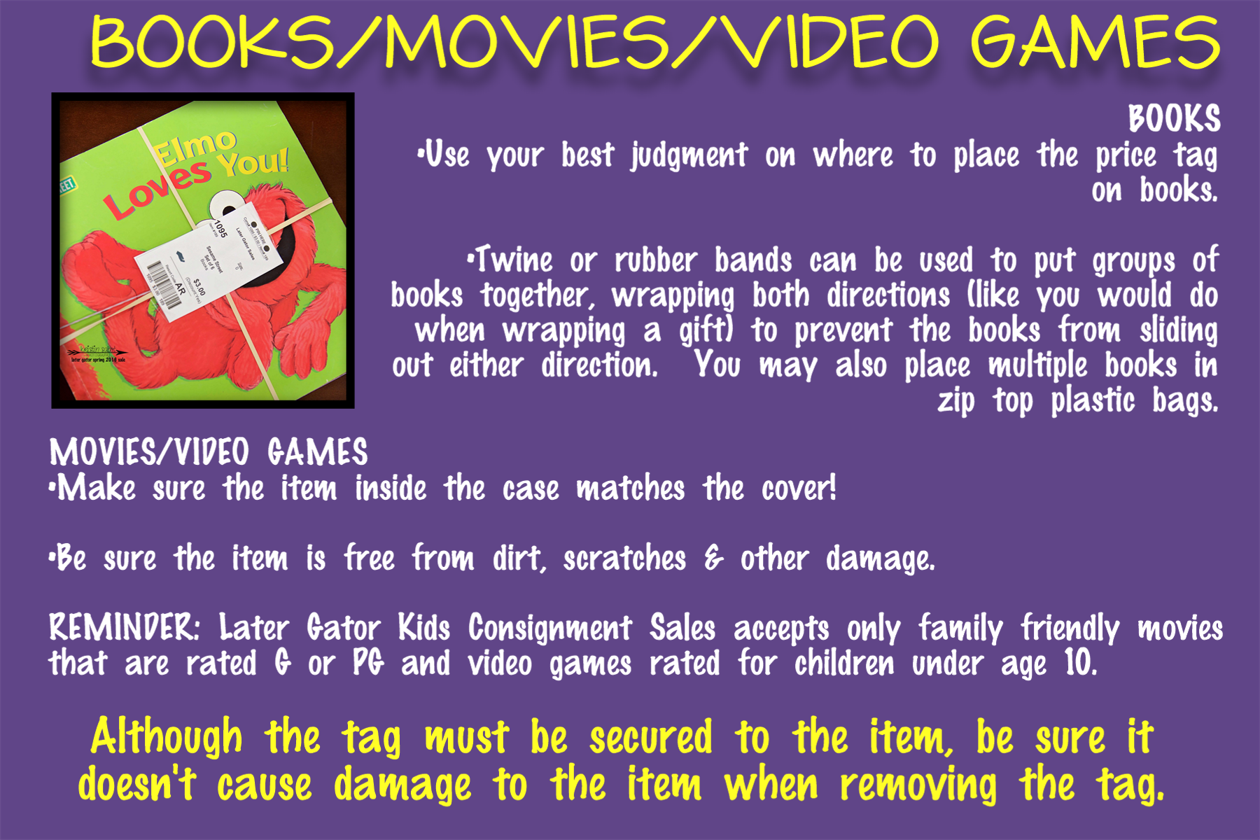 books movies videogames.png