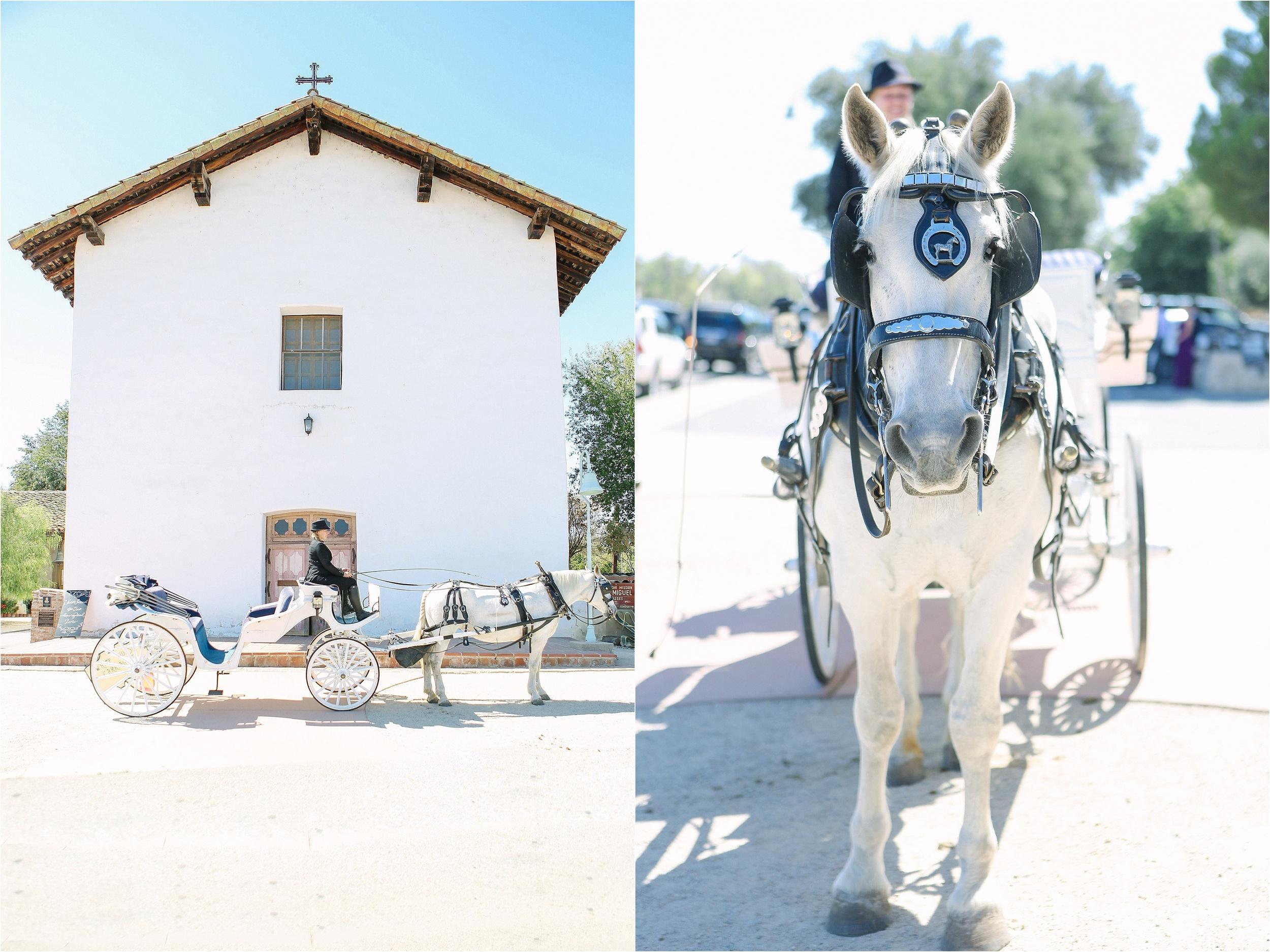 Hartley Farms, Paso Robles, CA_4.jpg