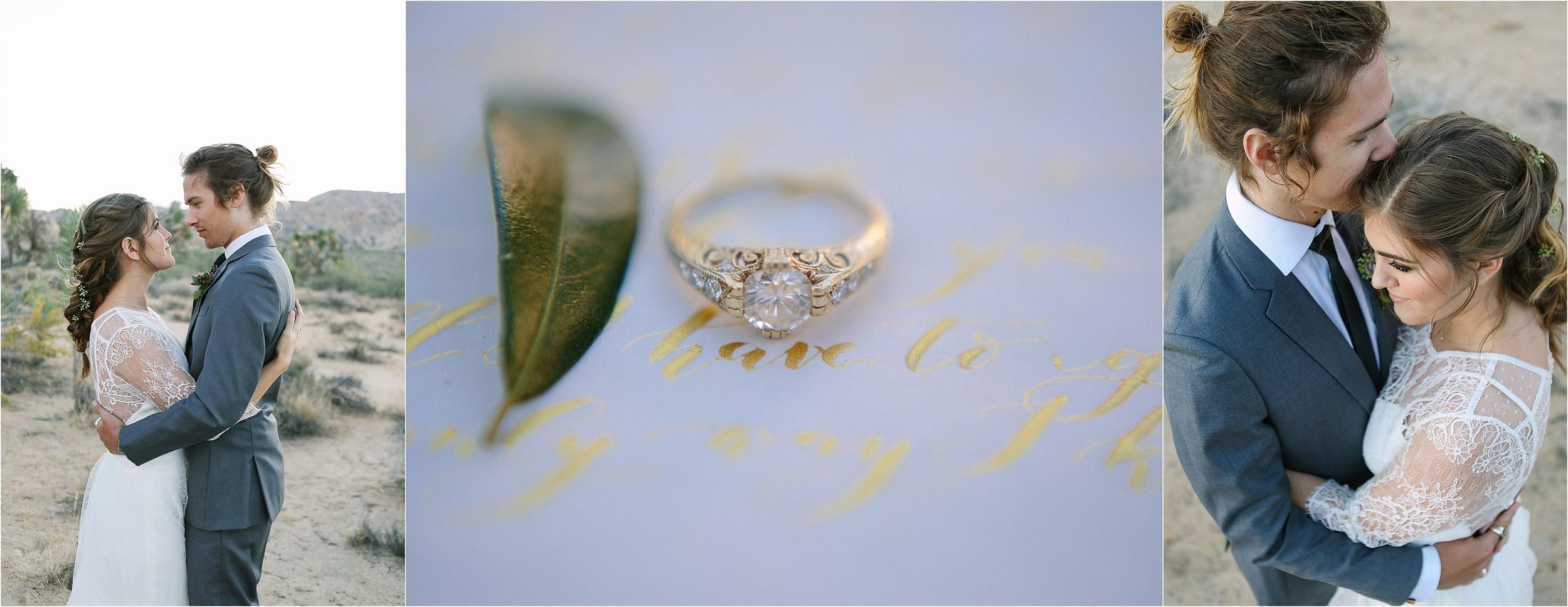 JoshuaTree, CA-TiffanyJPhotography_10.jpg