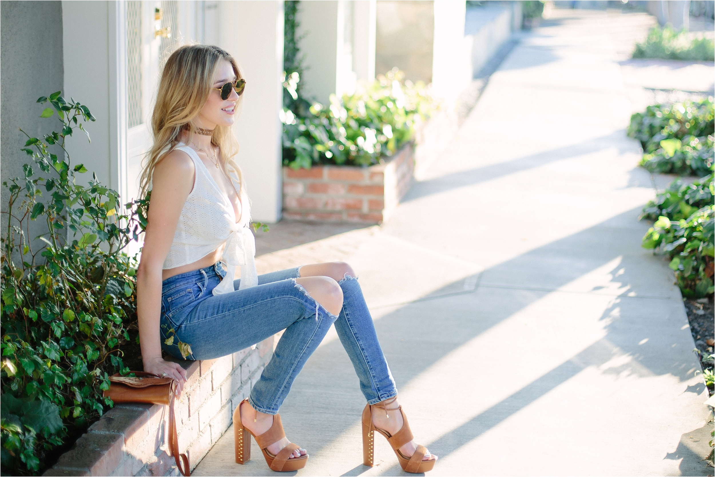 Levi Jeans From Revolve Photo