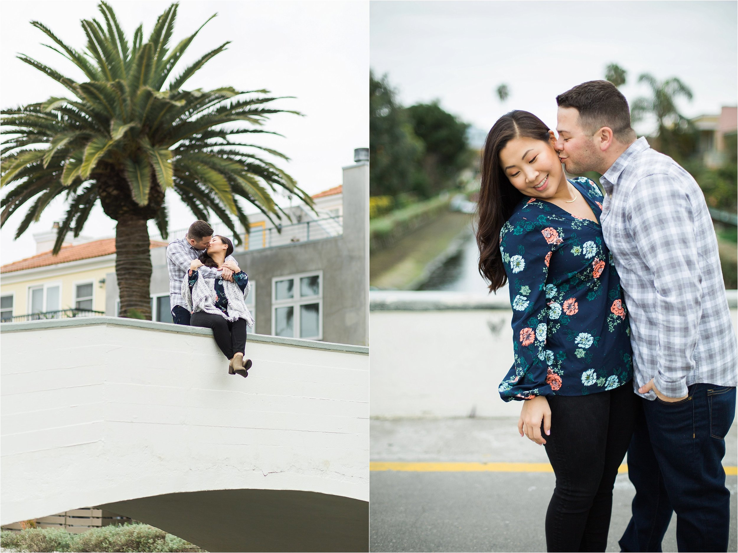 Venice Canals Engagement_0002.jpg