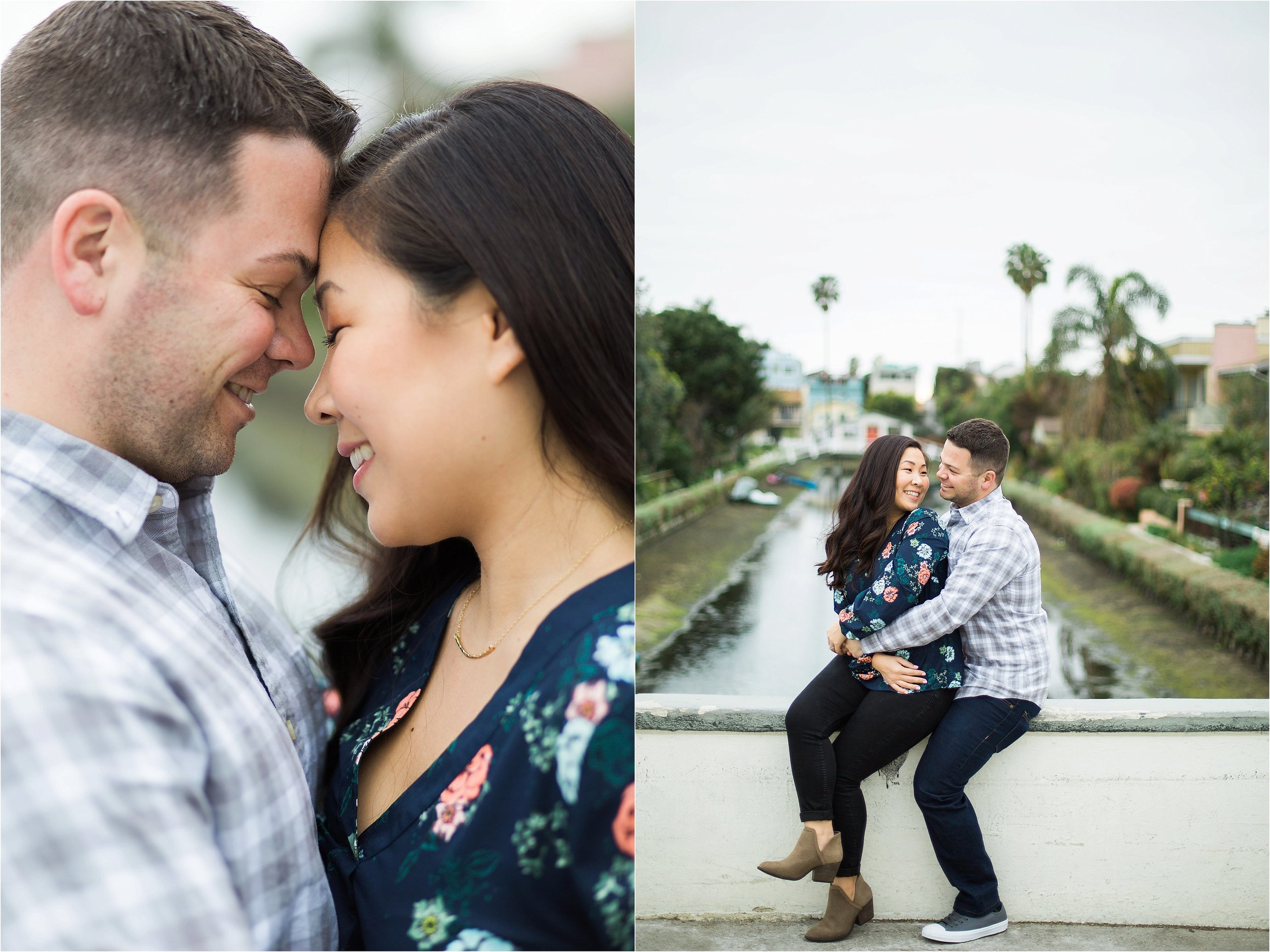Venice Canals Engagement_0001.jpg