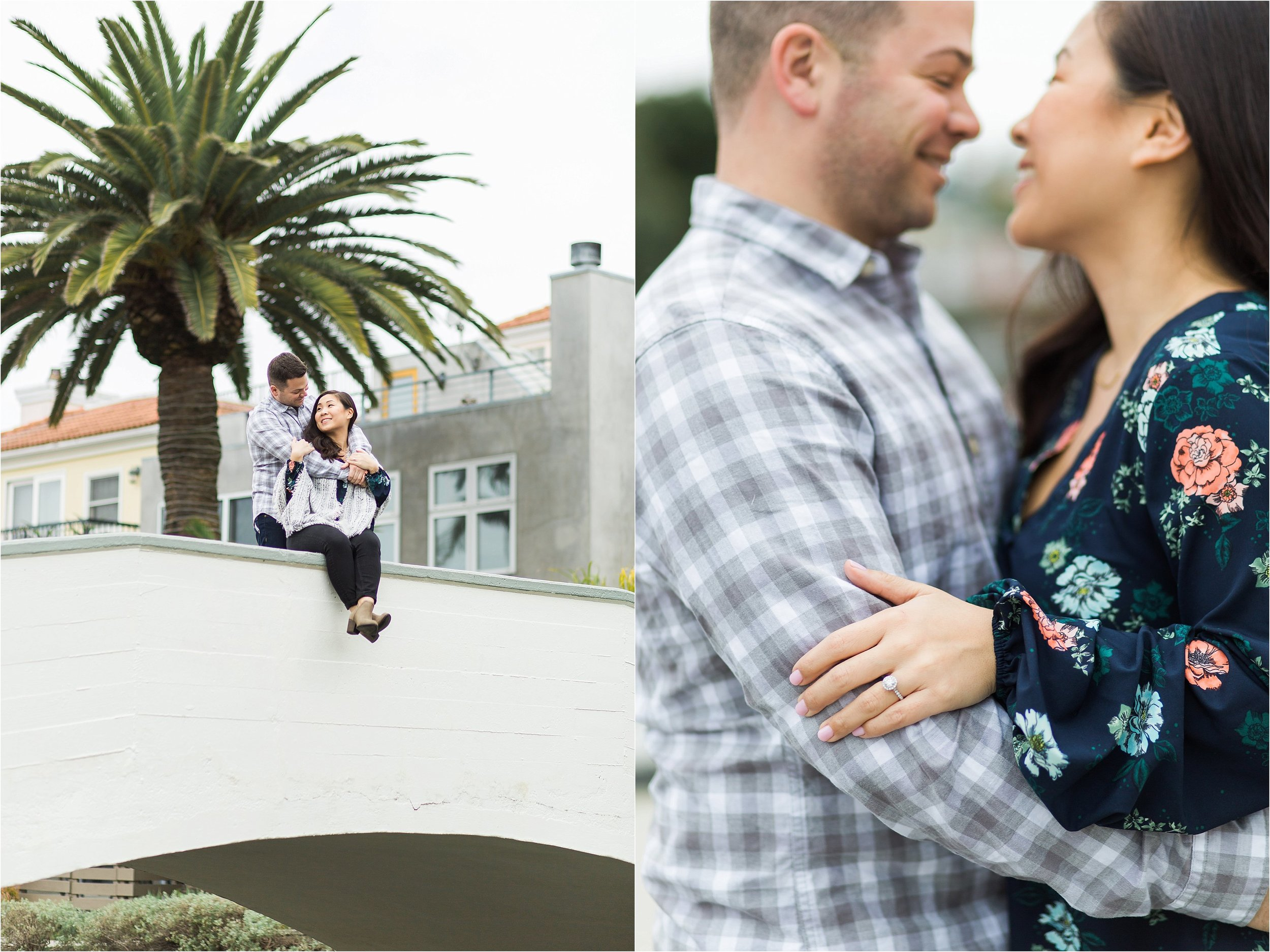 Venice Canals Engagement_0003.jpg