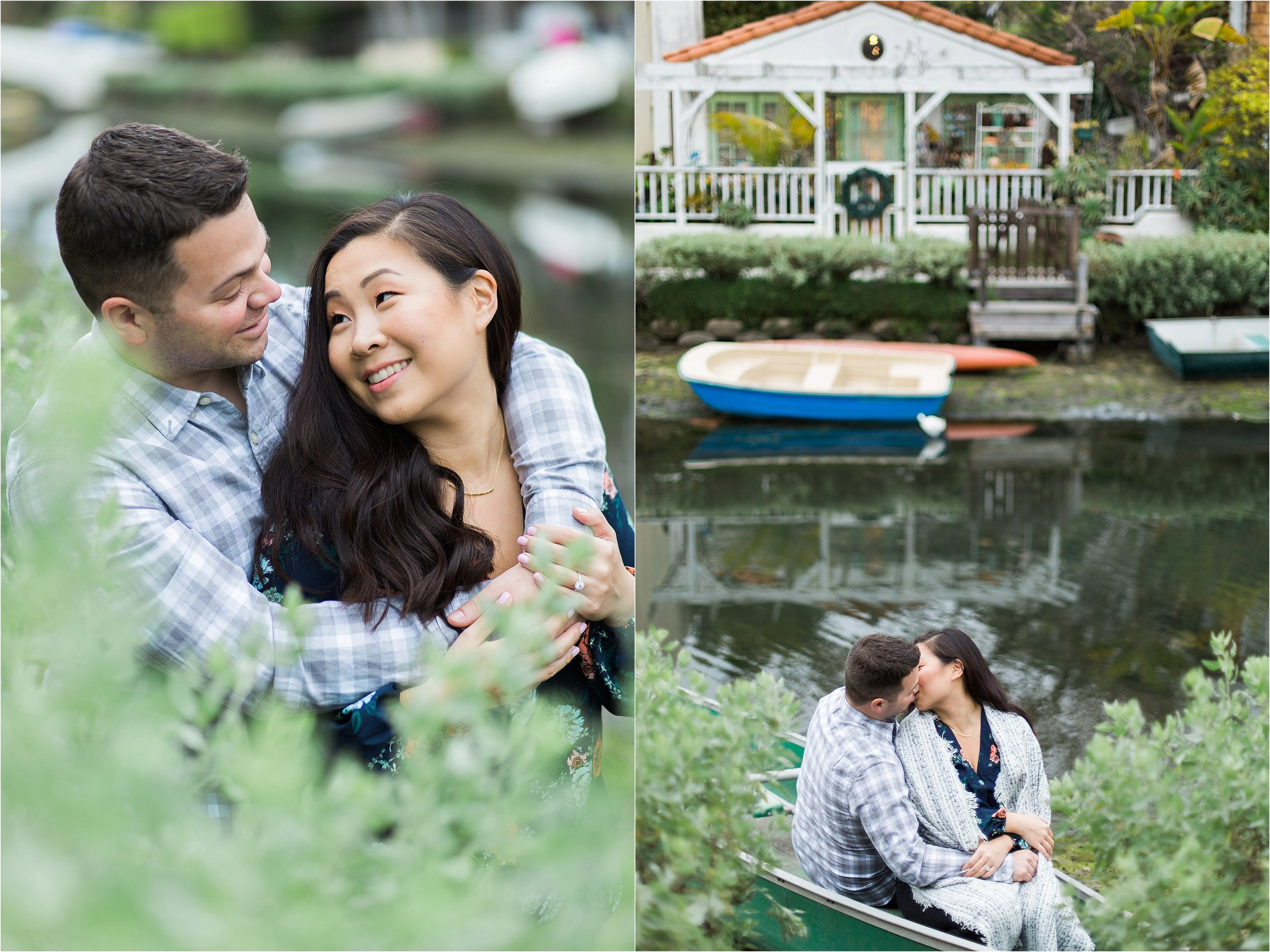Venice Canals Engagement_0006.jpg