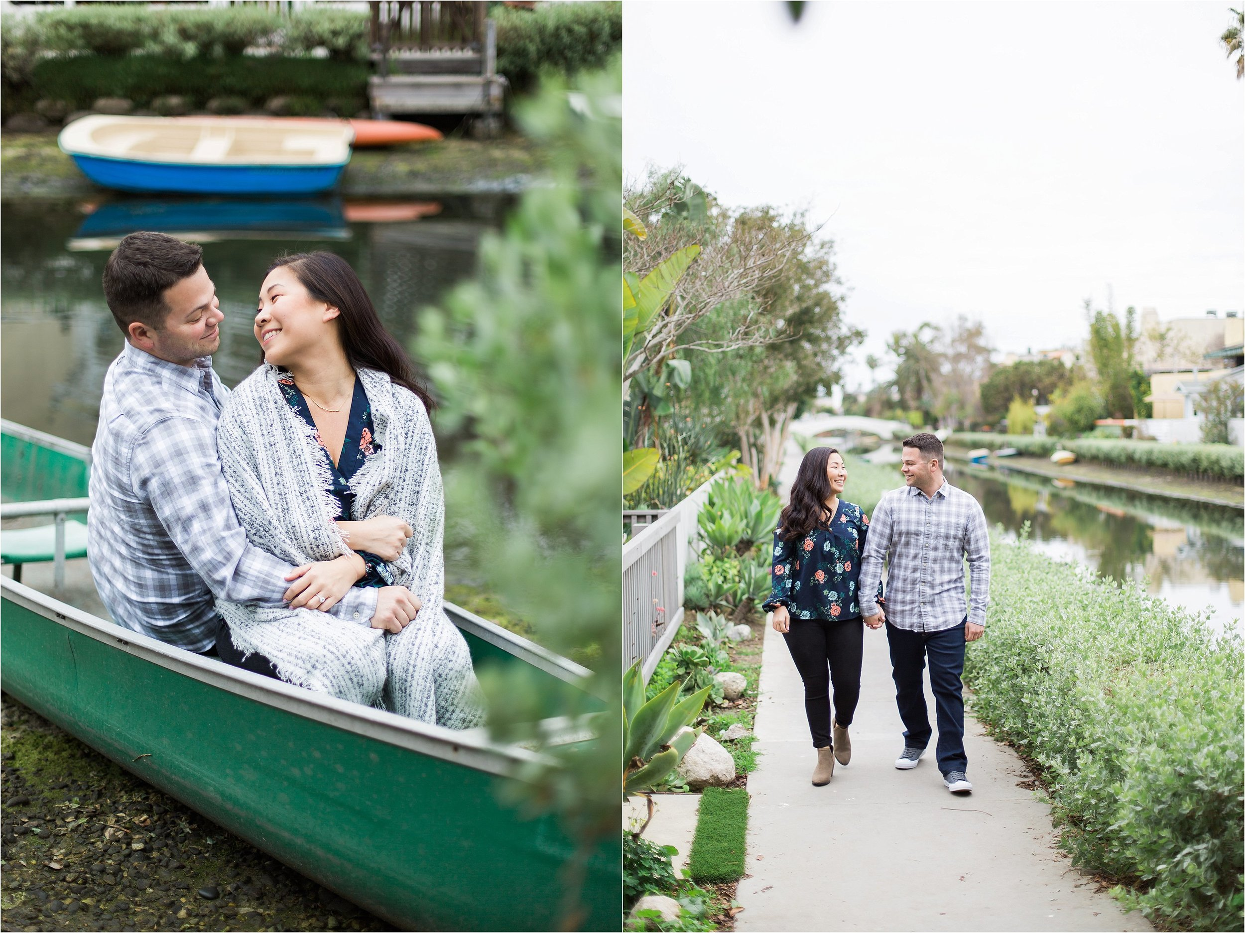 Venice Canals Engagement_0007.jpg