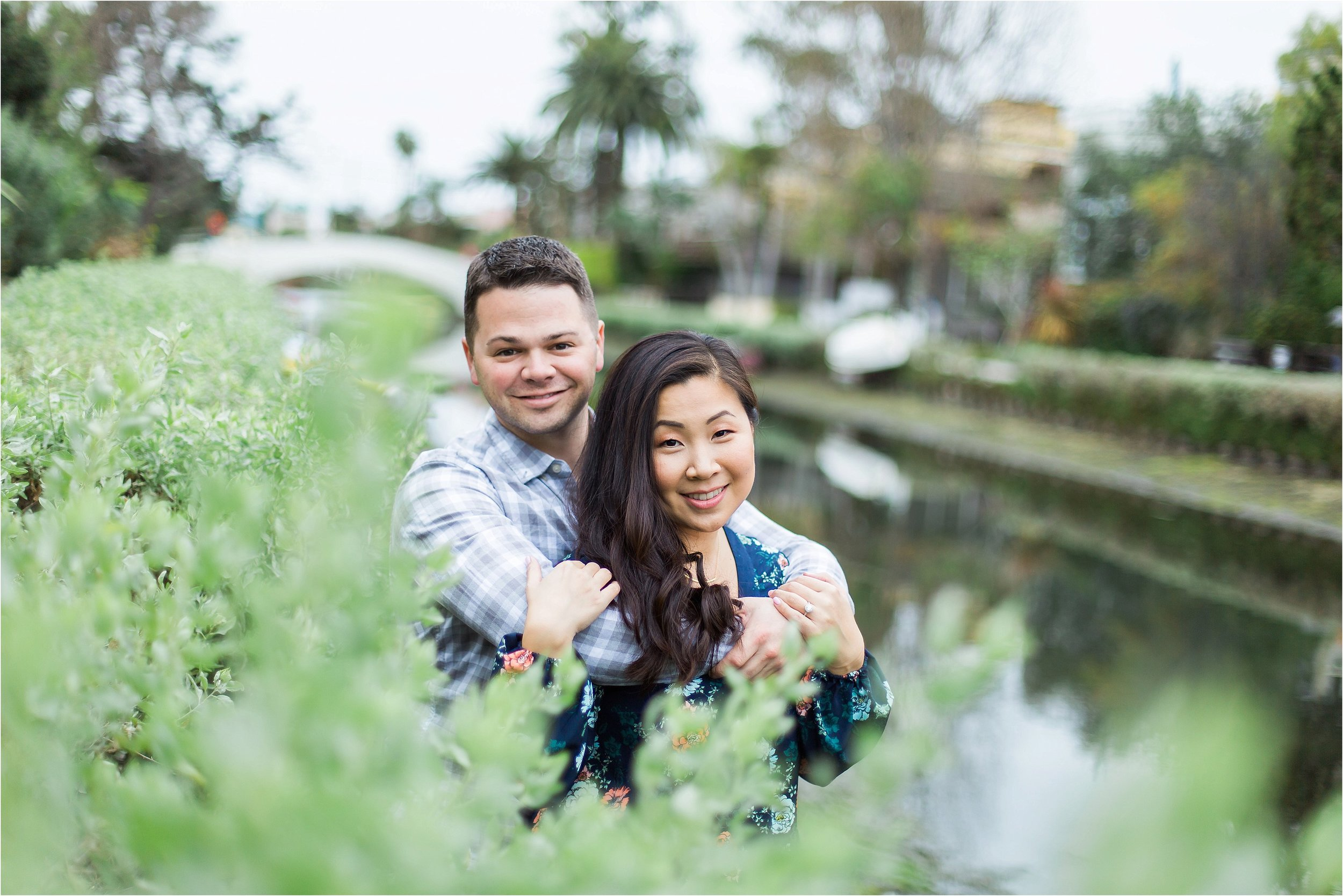 Venice Canals Engagement_0010.jpg