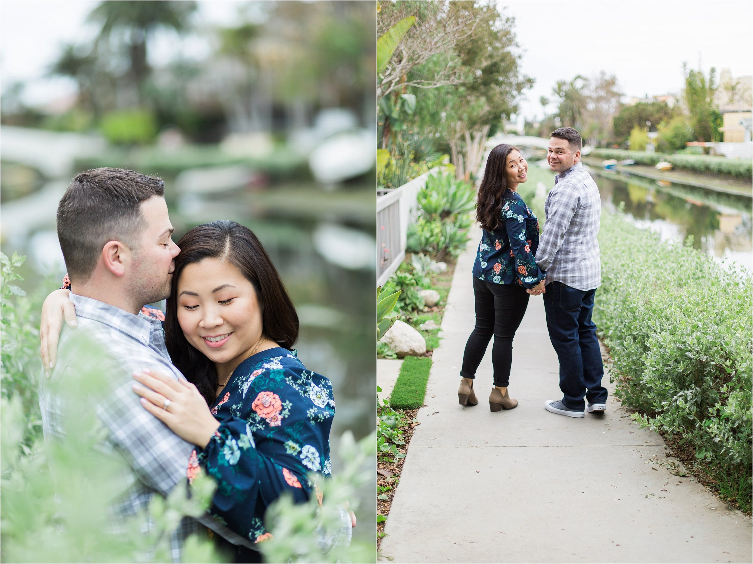 Venice Canals Engagement_0009.jpg