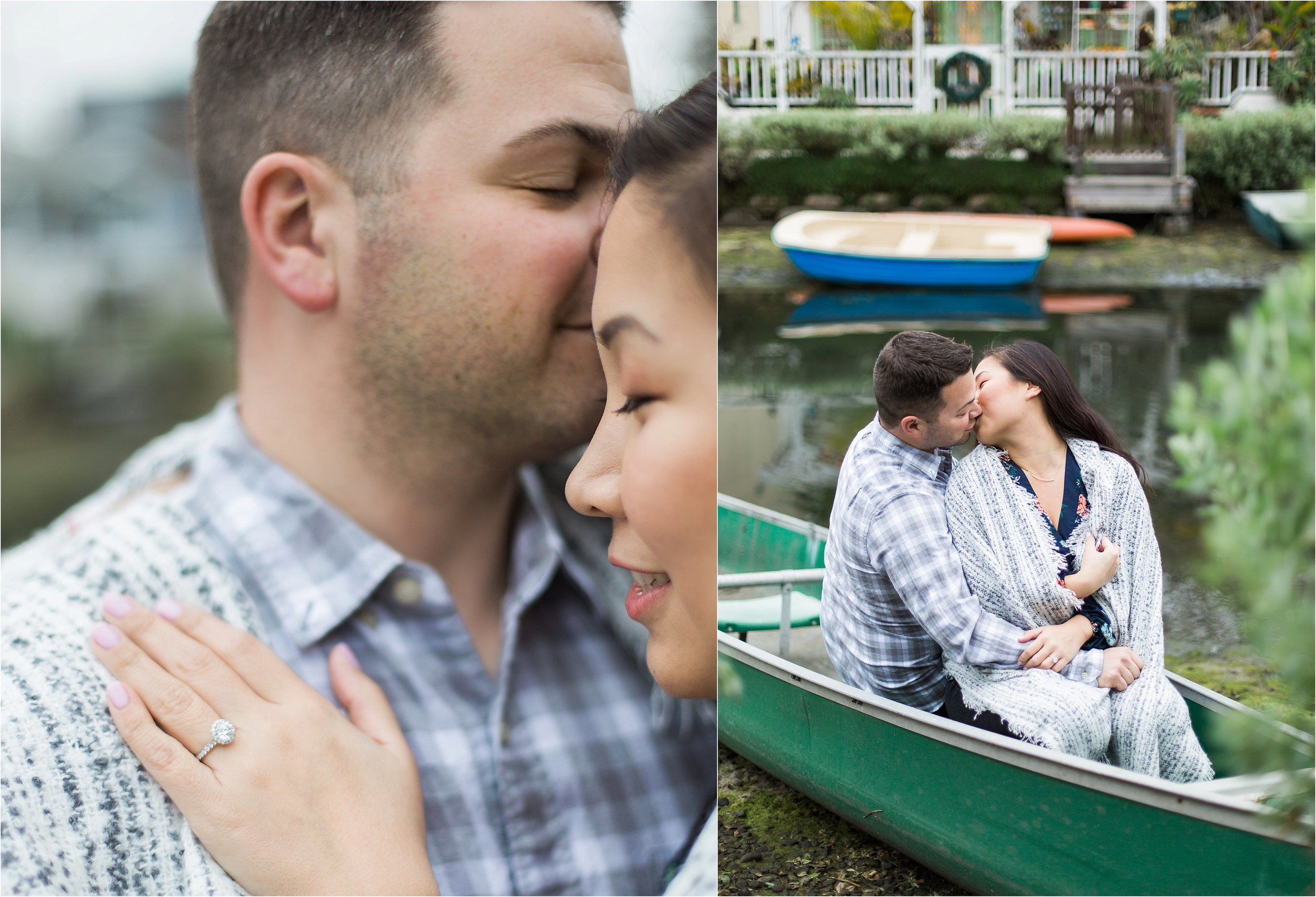 Venice Canals Engagement_0012.jpg