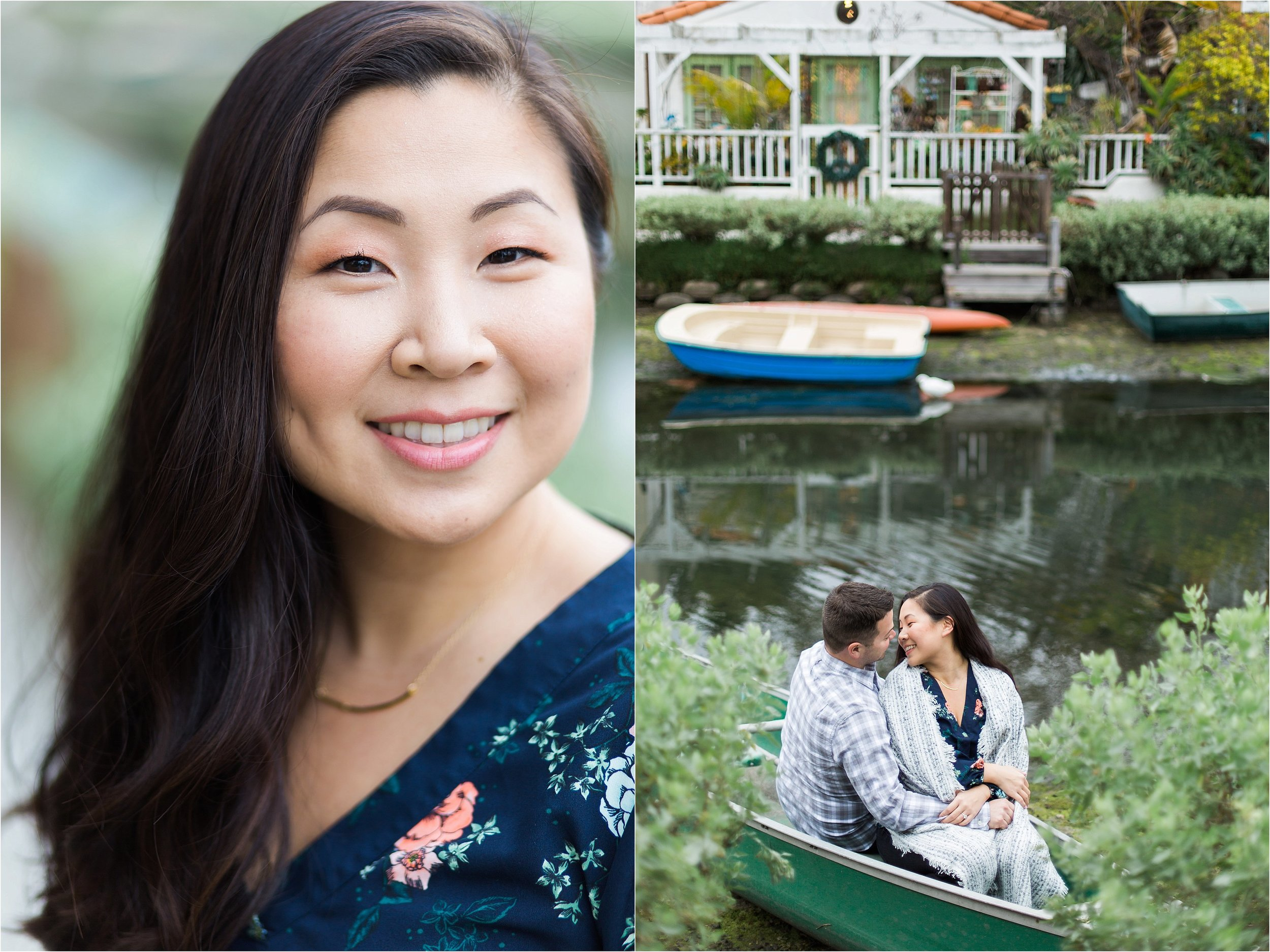 Venice Canals Engagement_0011.jpg