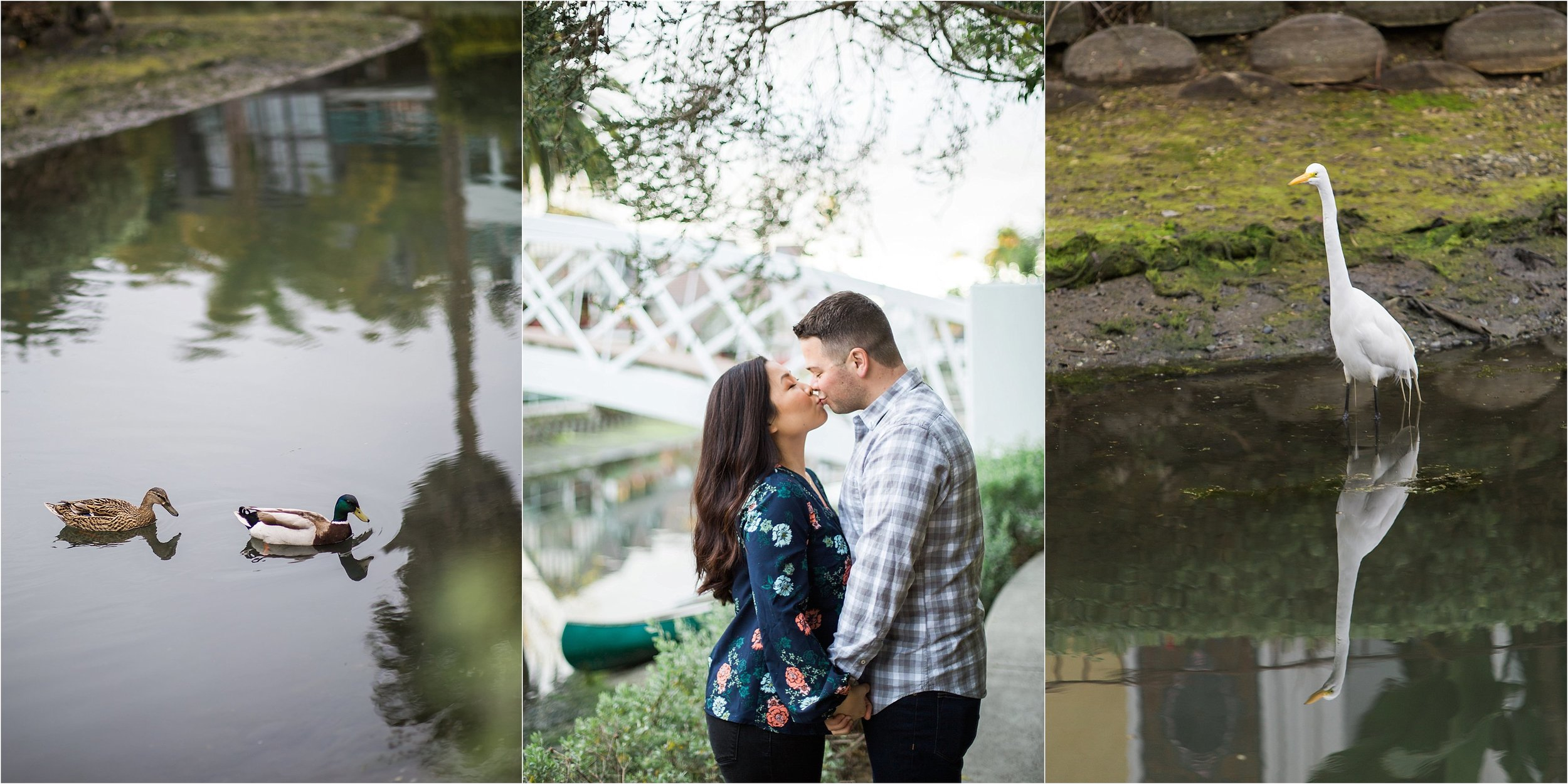 Venice Canals Engagement_0014.jpg