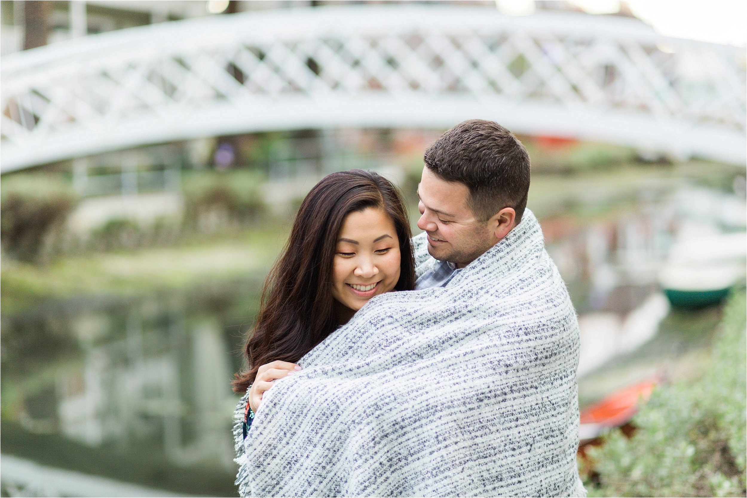 Venice Canals Engagement_0013.jpg