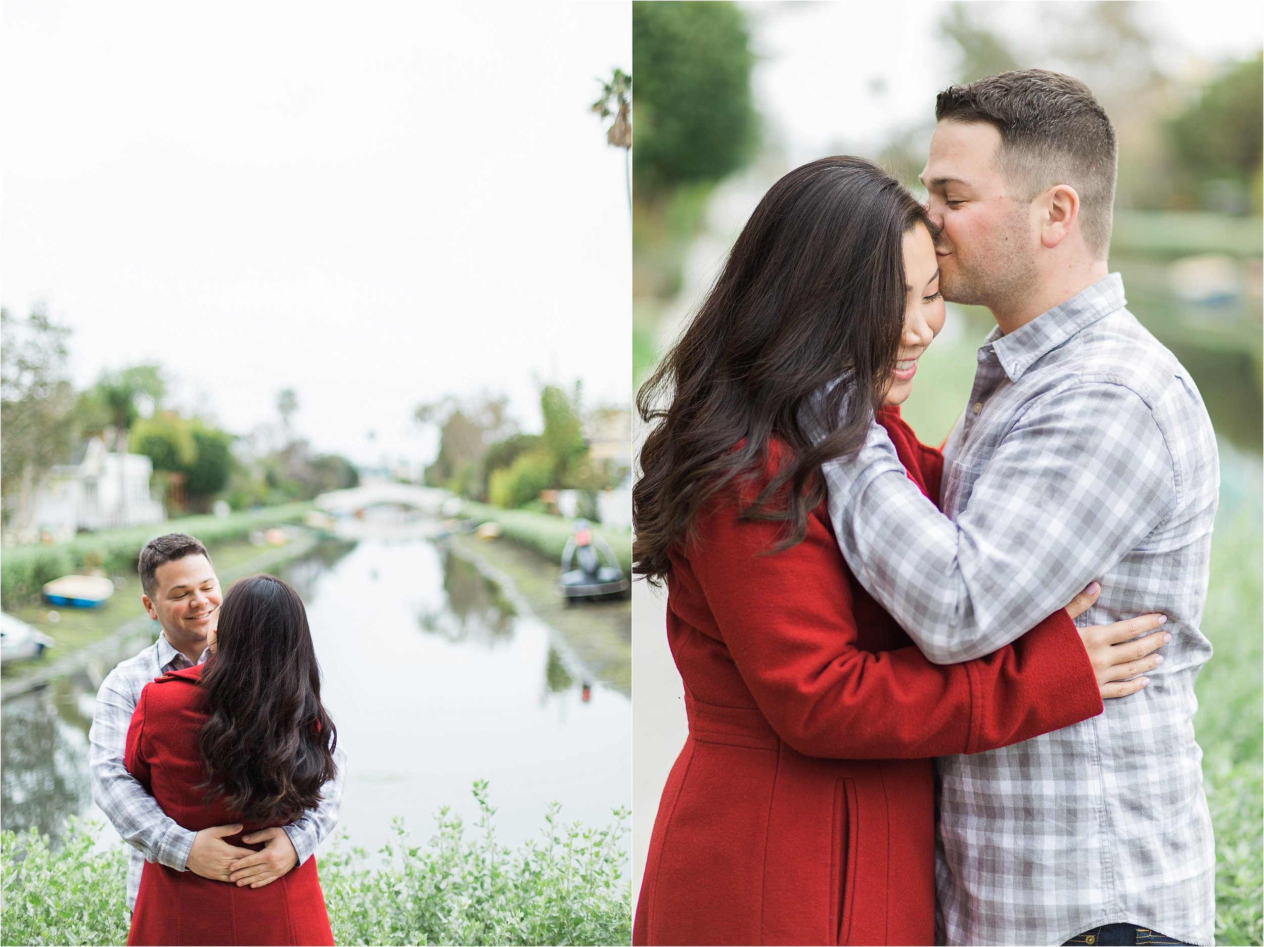 Venice Canals Engagement_0016.jpg