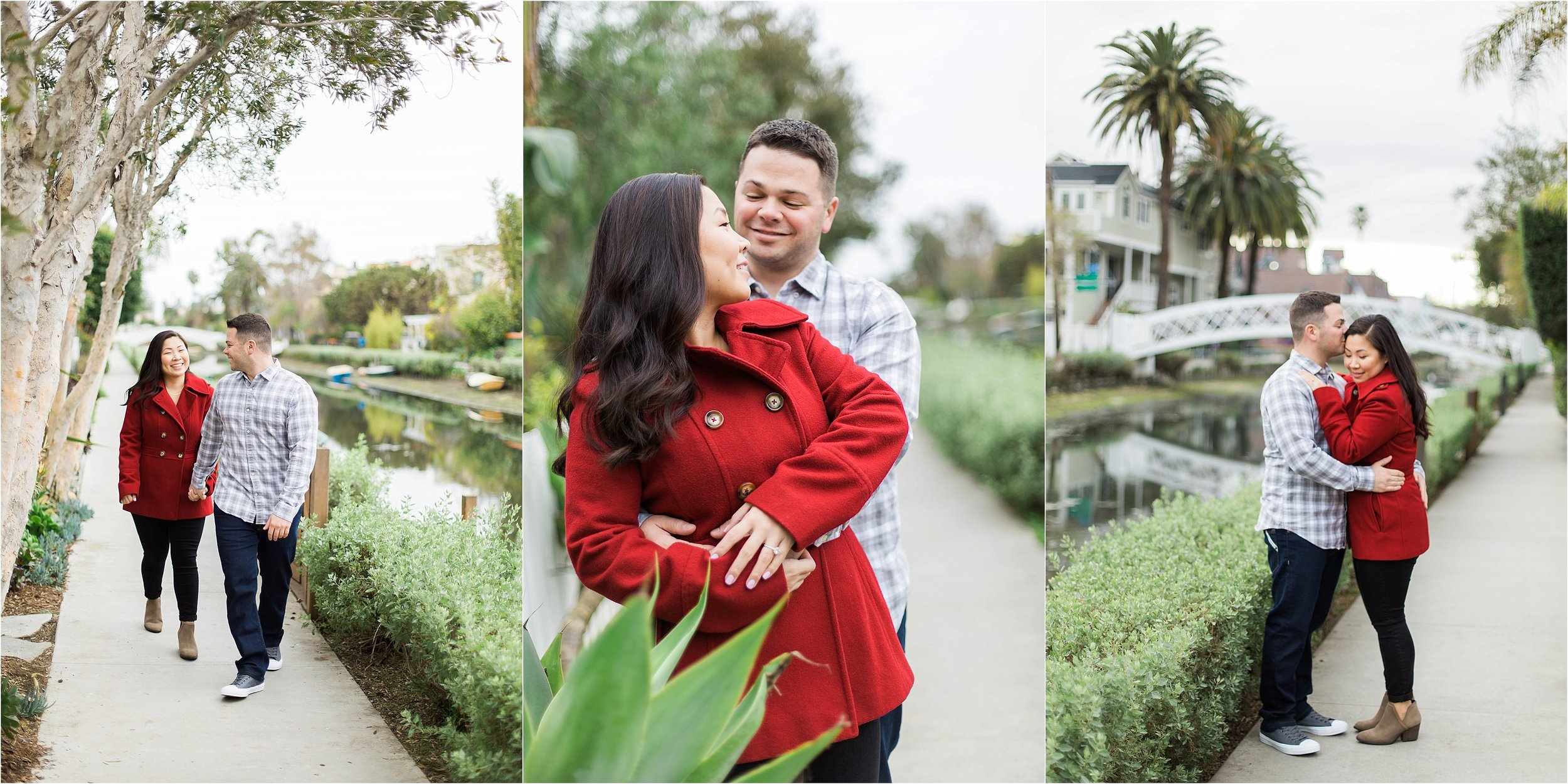 Venice Canals Engagement_0017.jpg