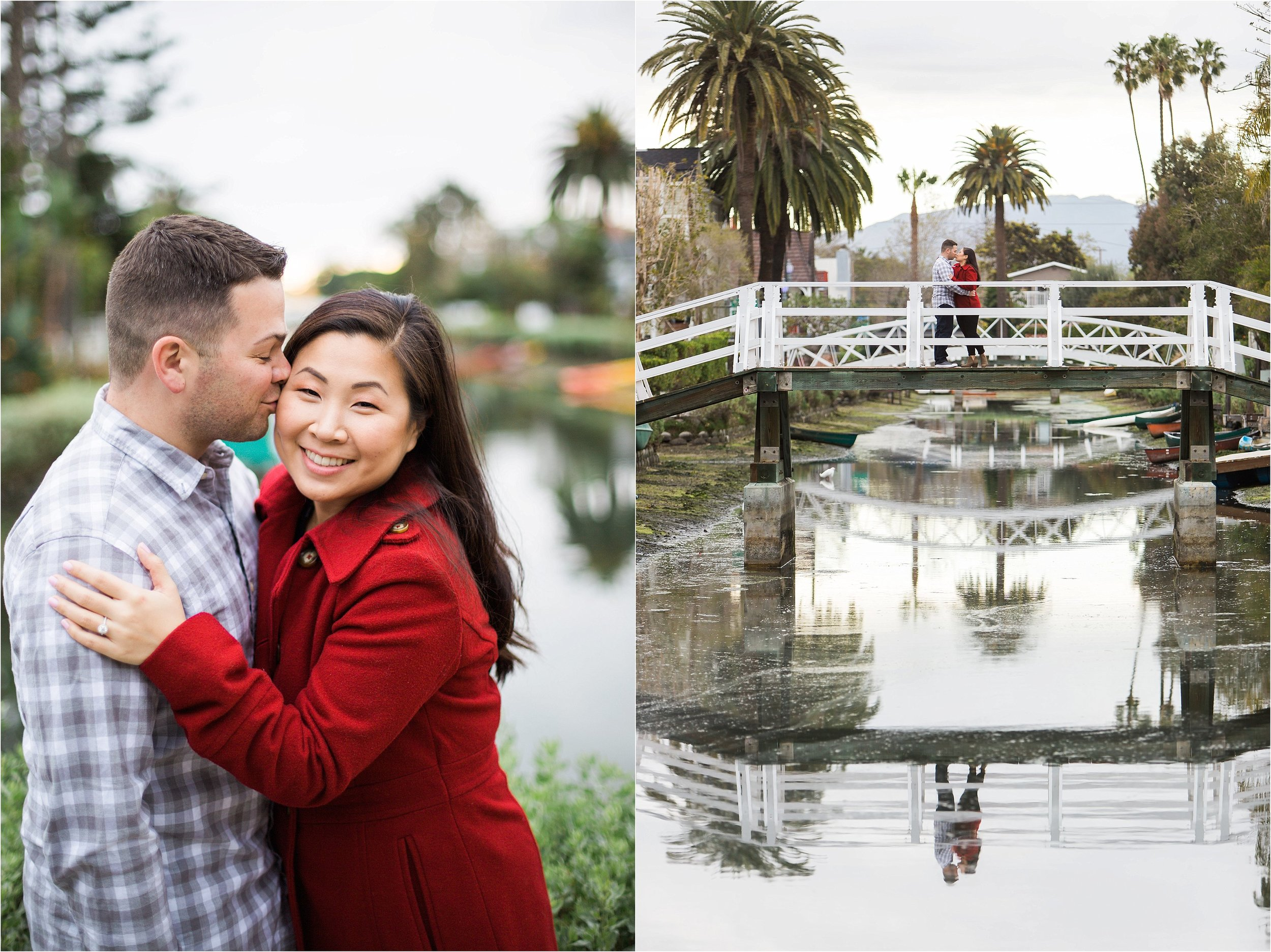 Venice Canals Engagement_0018.jpg