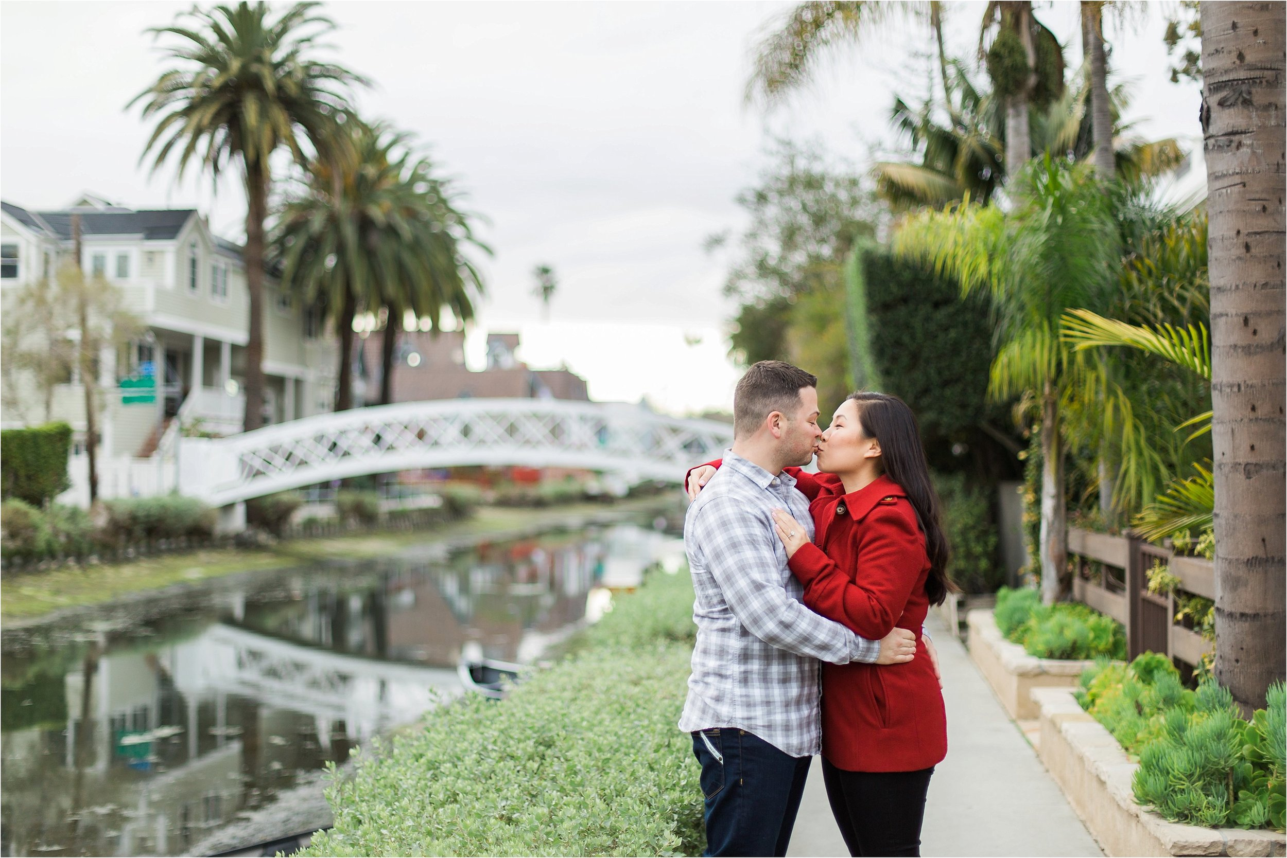 Venice Canals Engagement_0019.jpg