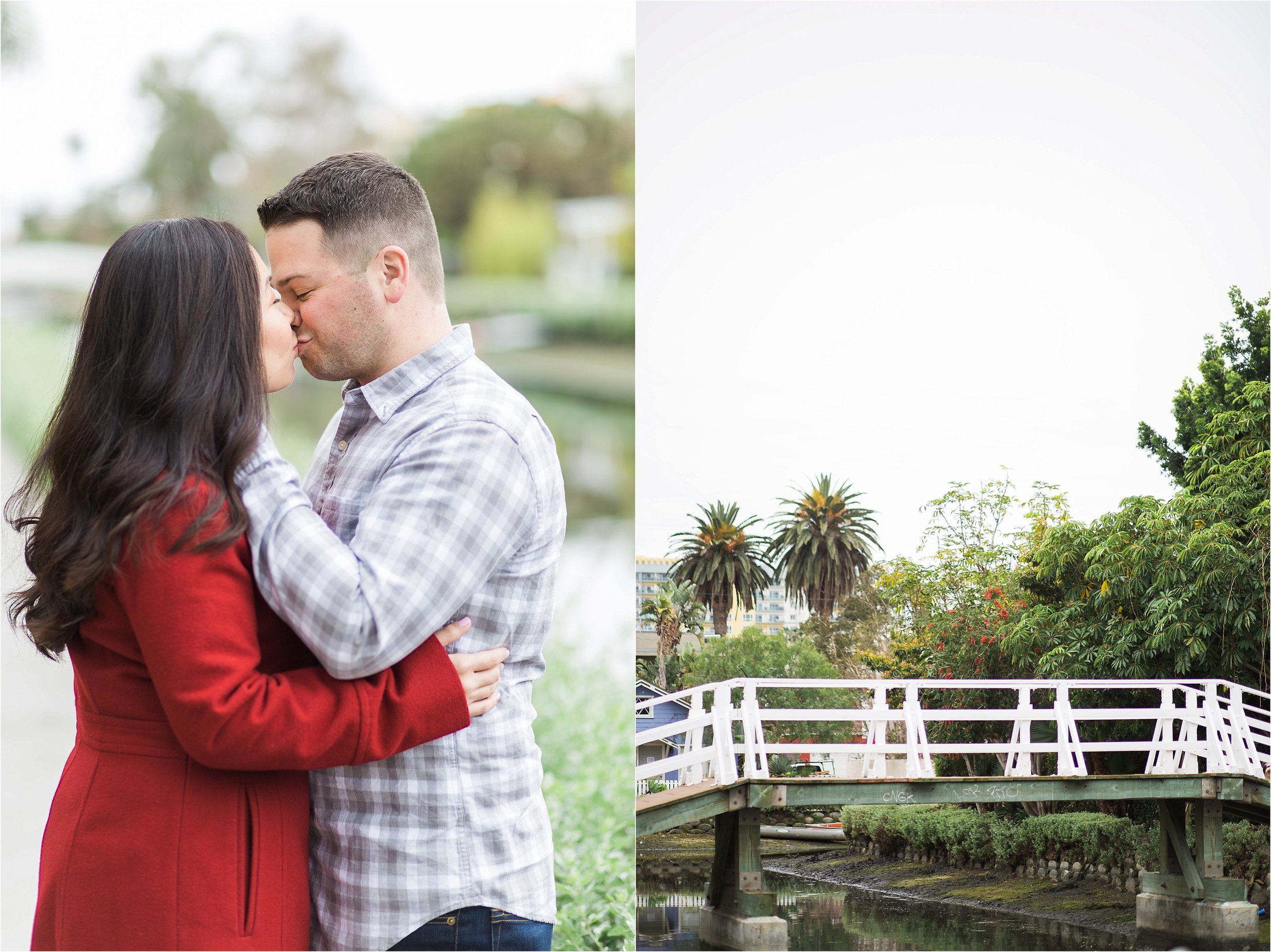 Venice Canals Engagement_0020.jpg