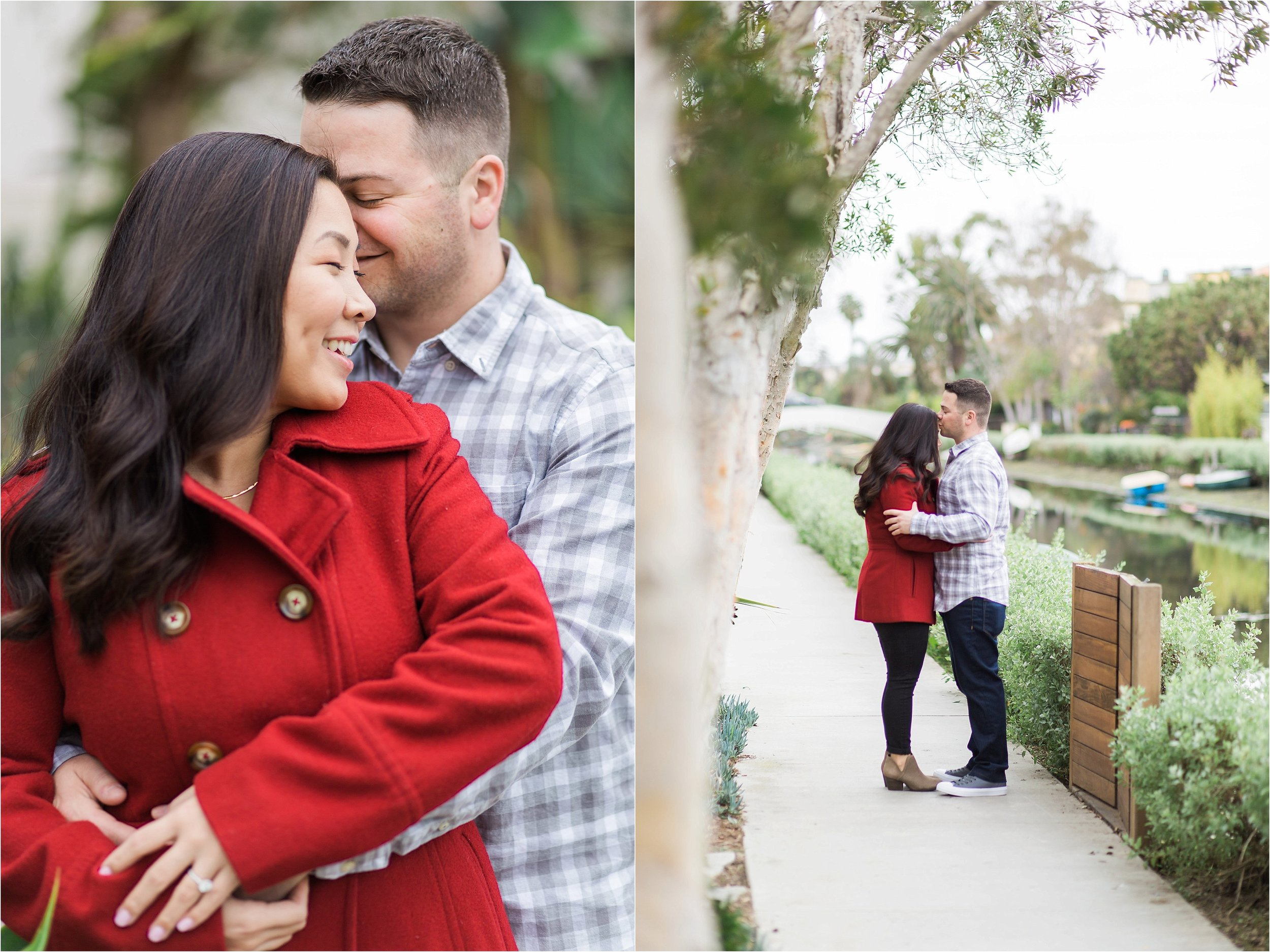 Venice Canals Engagement_0023.jpg