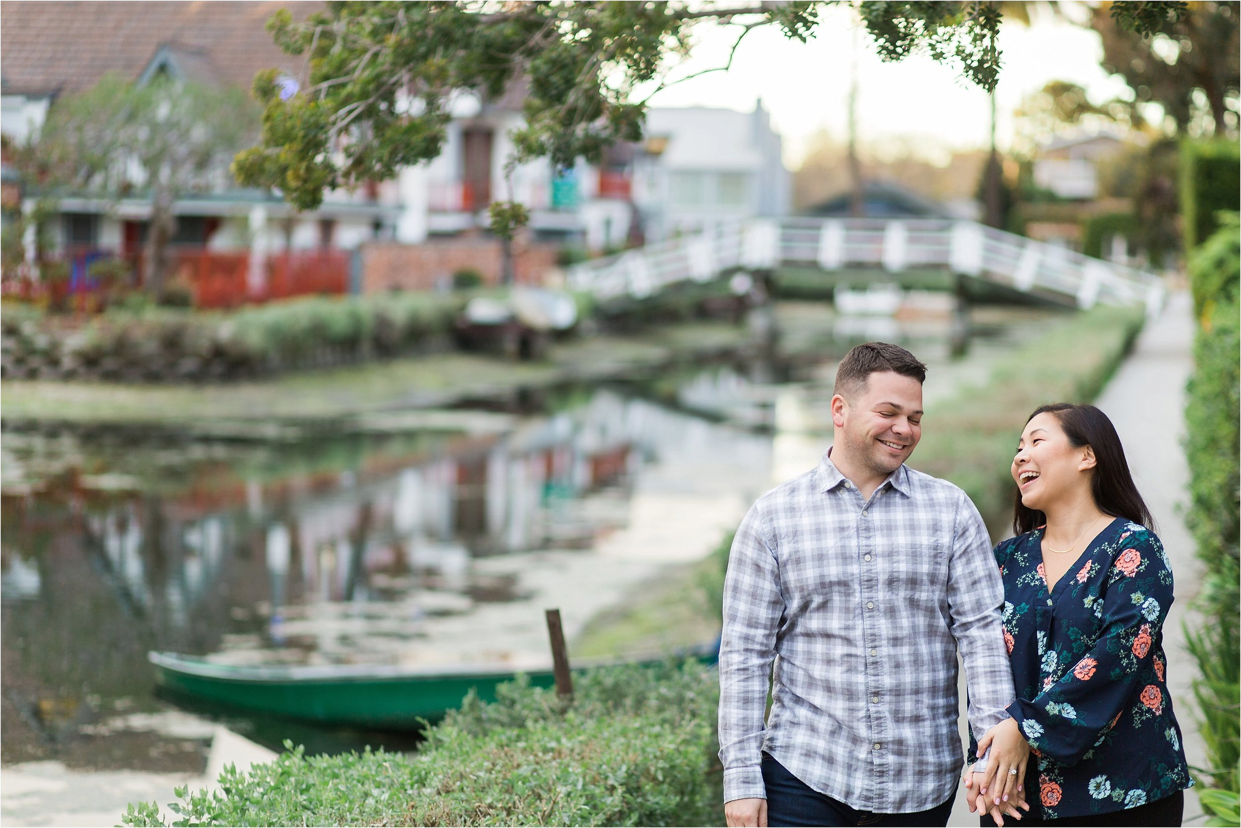 Venice Canals Engagement_0024.jpg