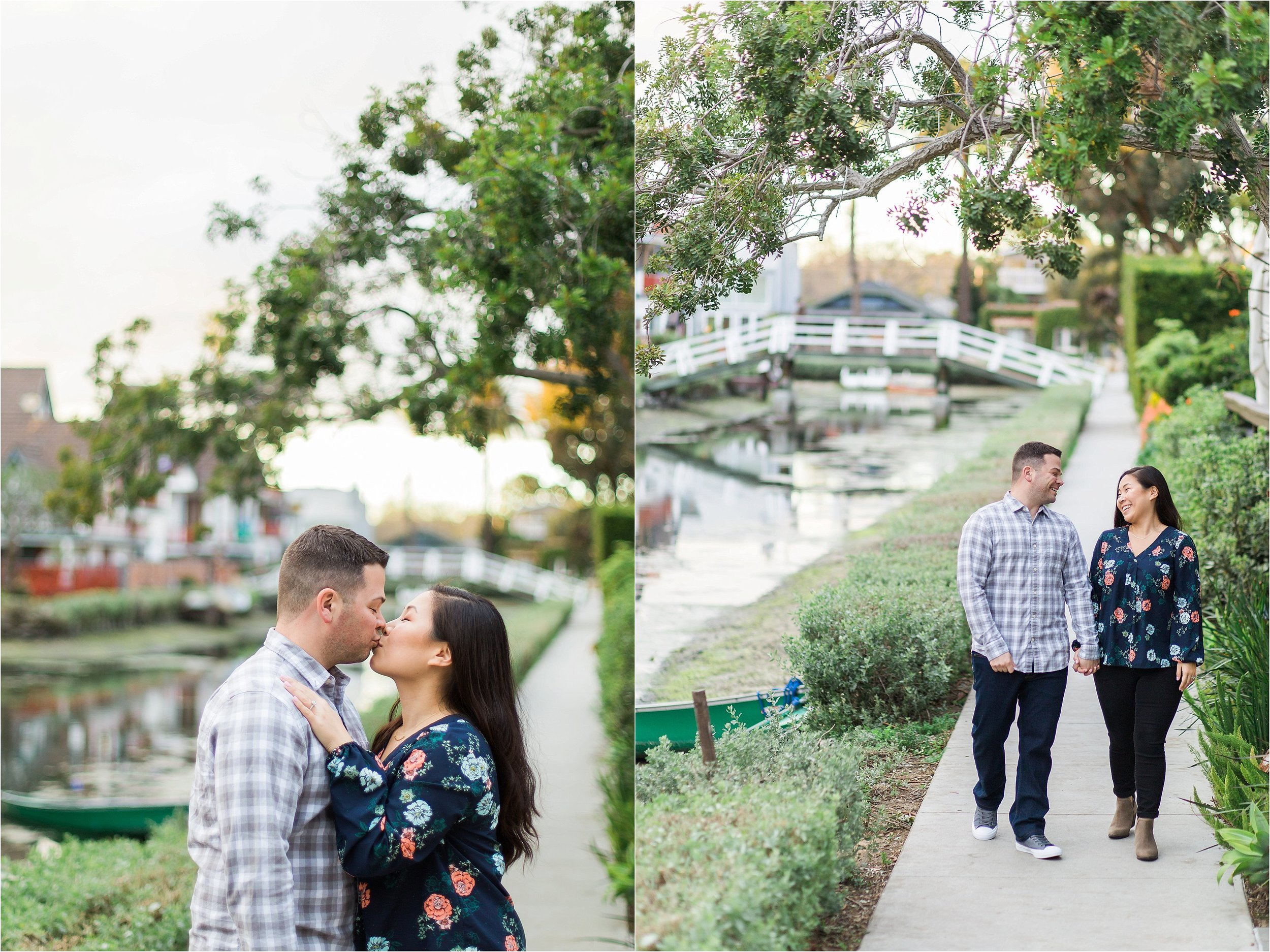 Venice Canals Engagement_0025.jpg