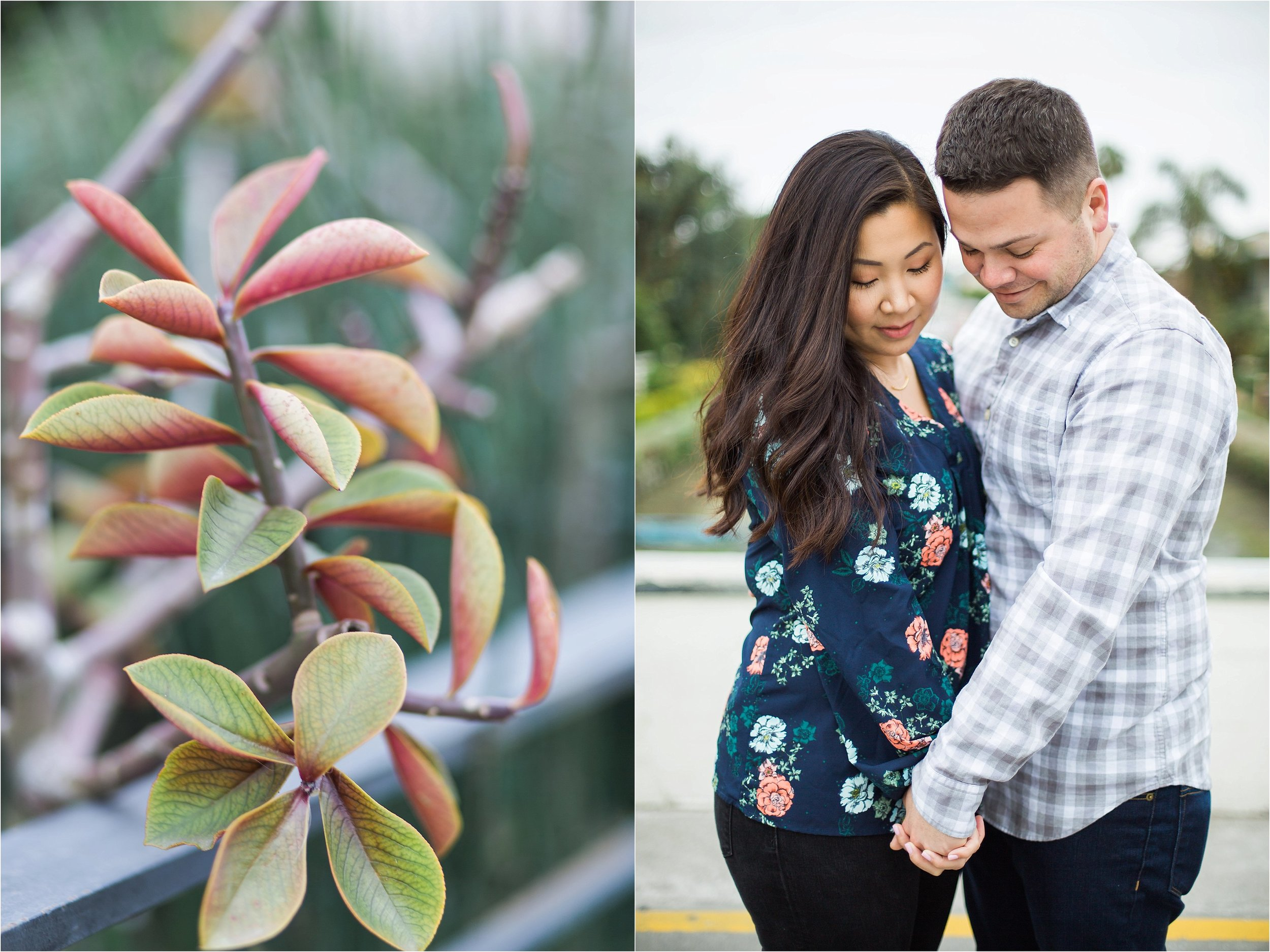 Venice Canals Engagement_0026.jpg