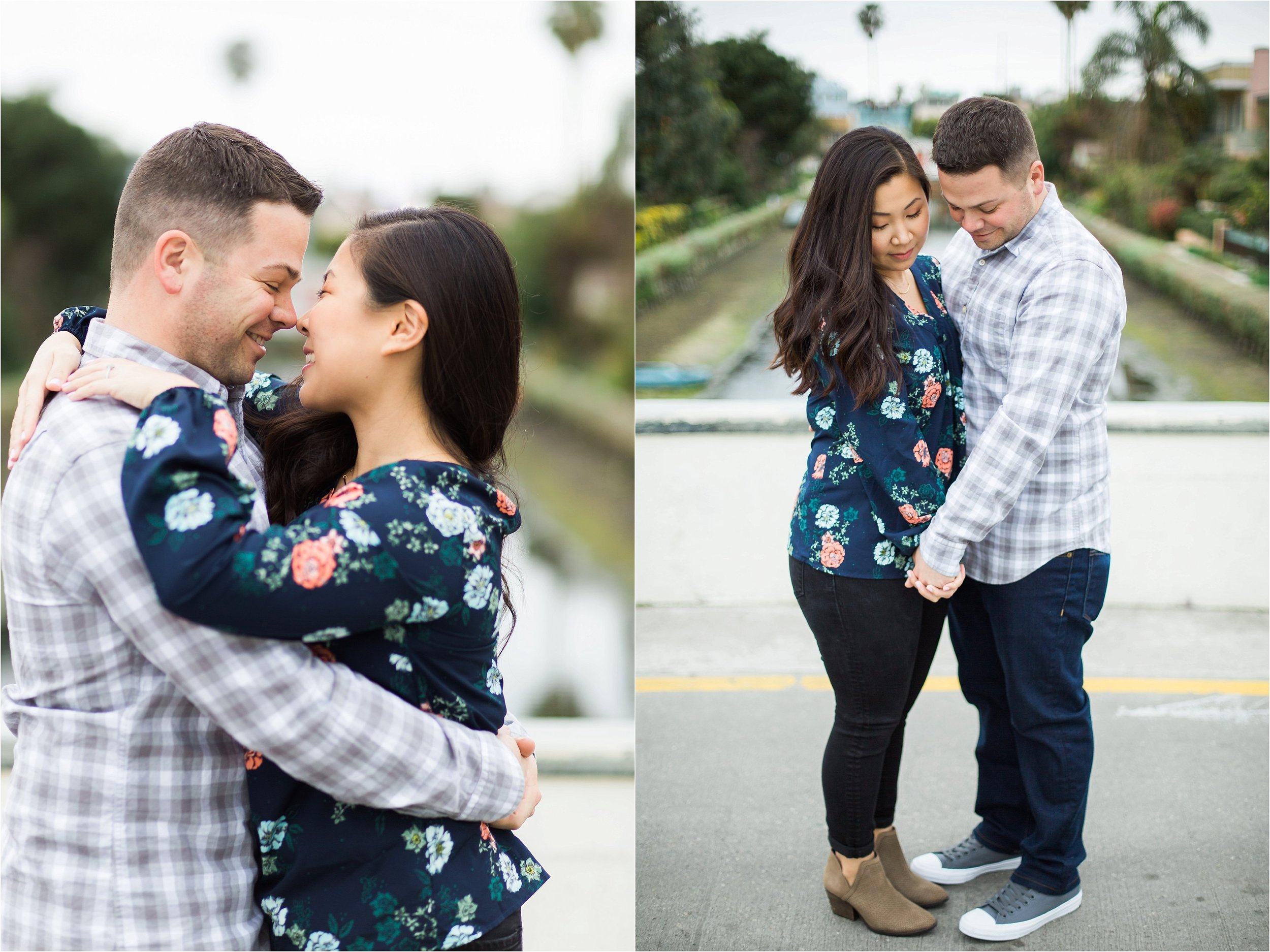 Venice Canals Engagement_0027.jpg