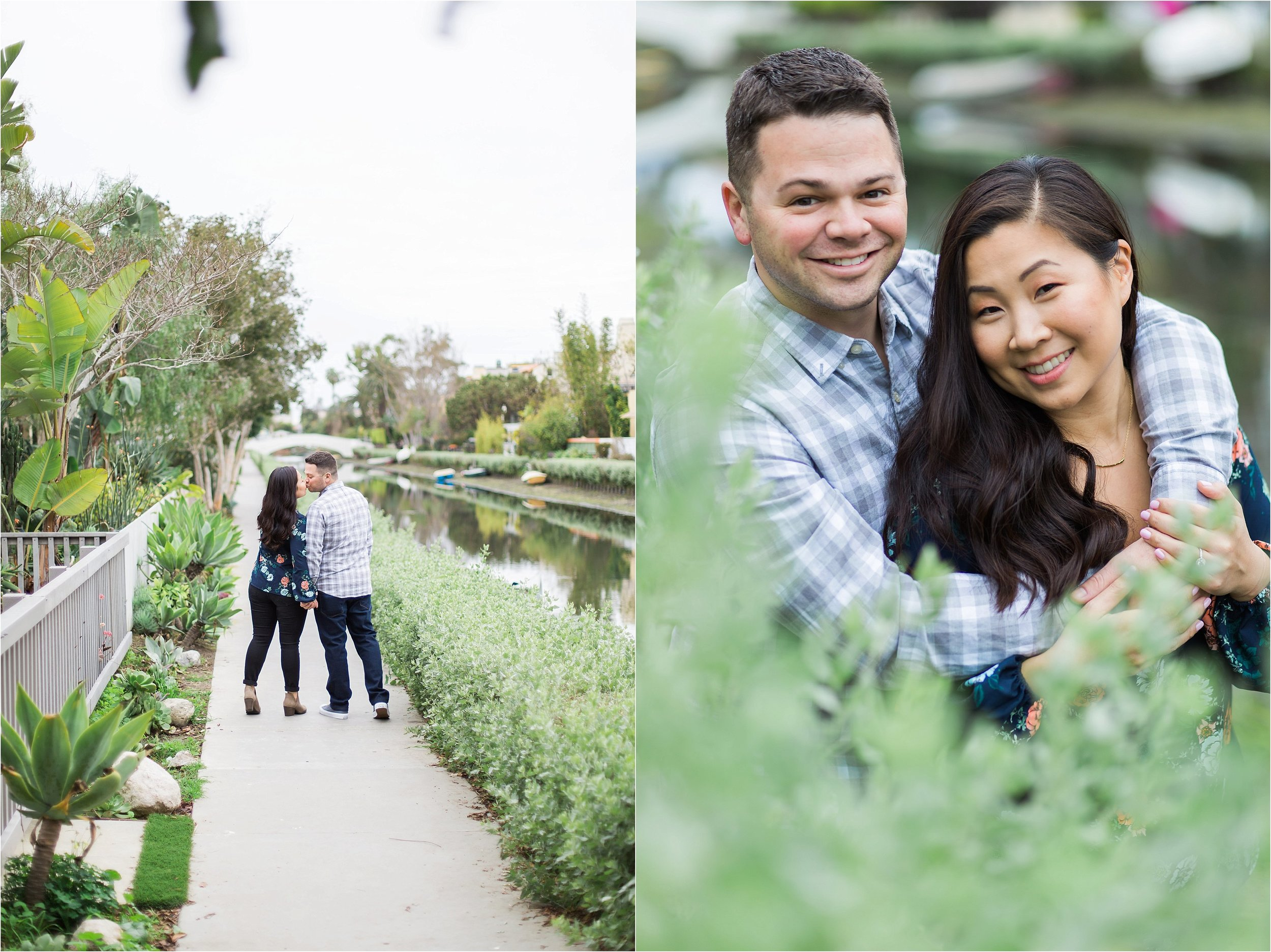 Venice Canals Engagement_0029.jpg